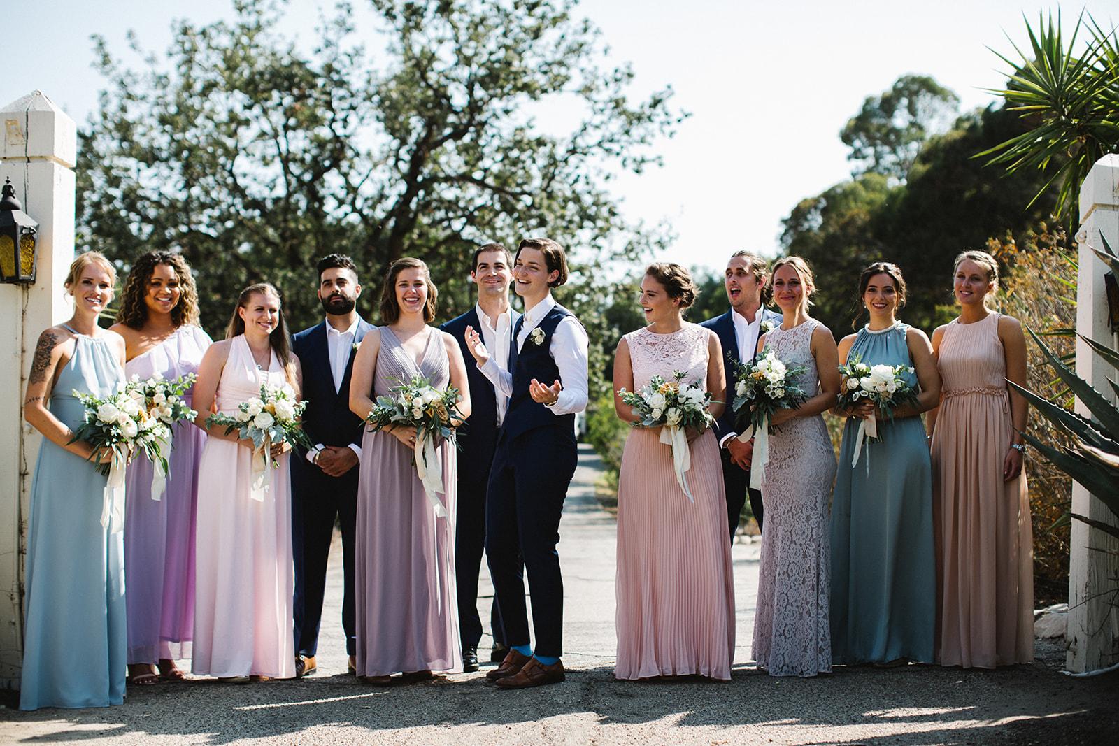 Bridesmaids_Colors