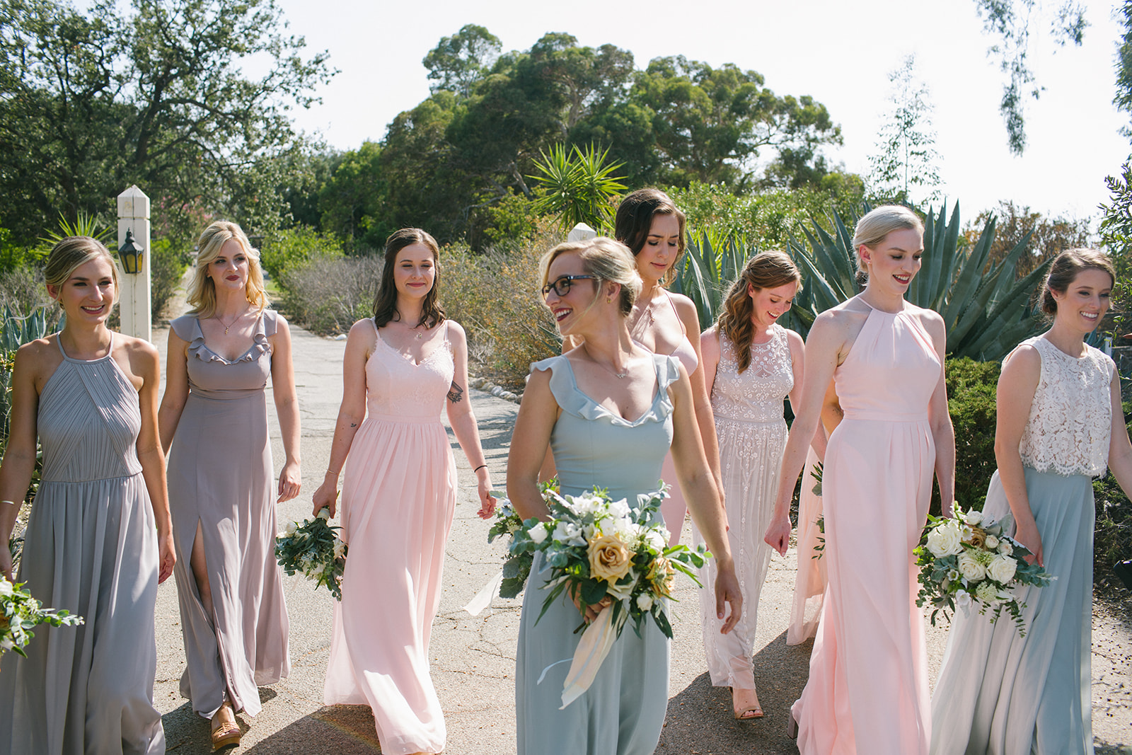 Bridesmaids_Color