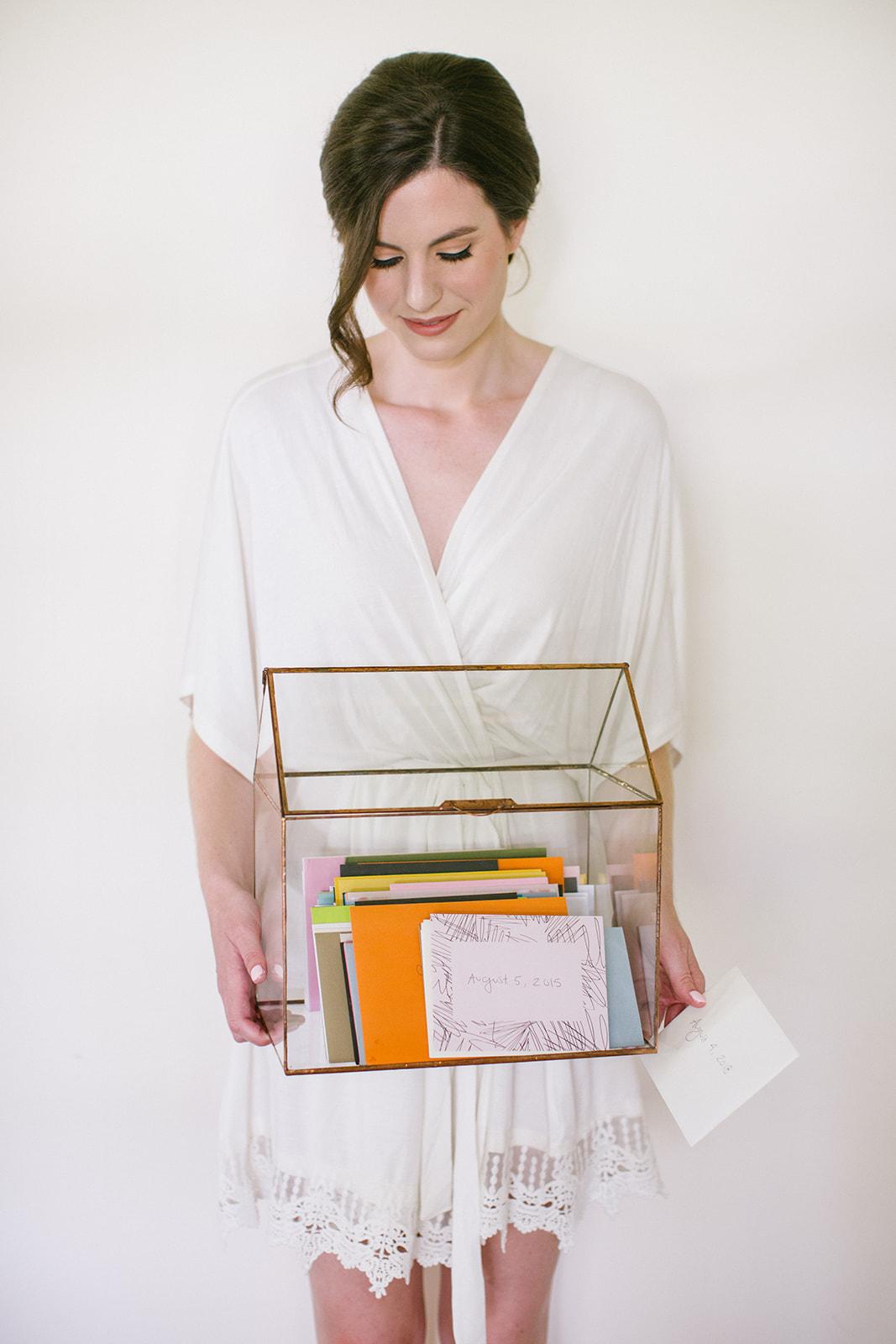 Wedding_Gift_Exchange