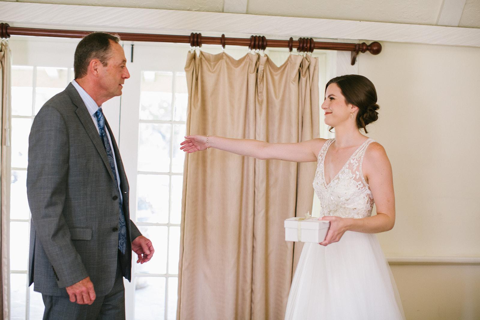 Dad_Wedding_Gift