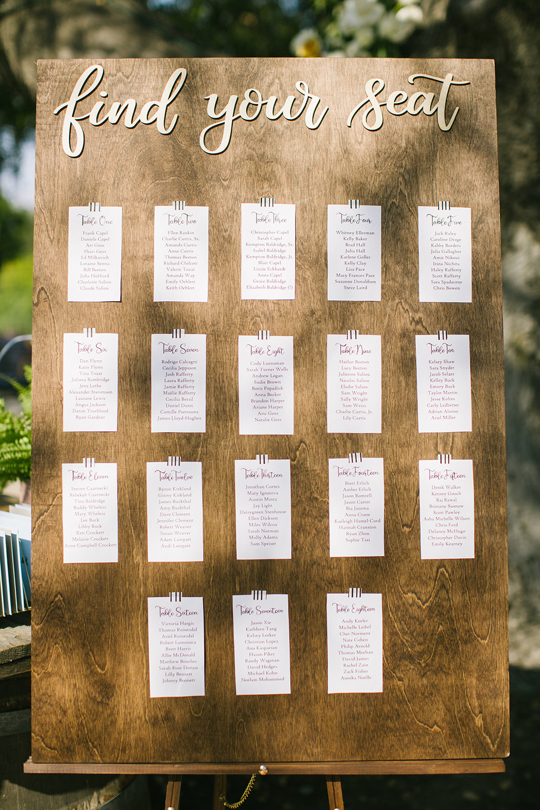 Wedding_Seating_Chart