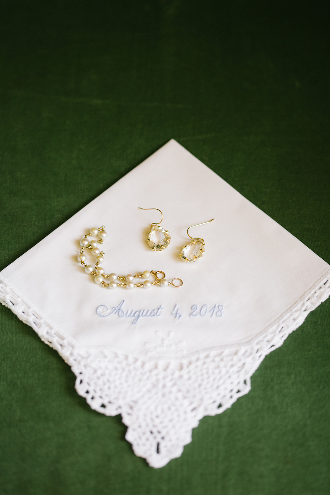 Wedding_Heirloom_Jewelry