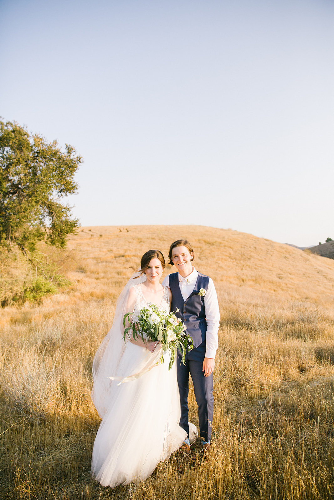 Wedding_Sunset_Portraits