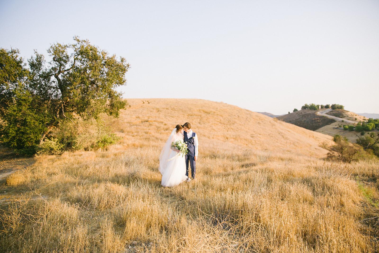 Wedding_Photos_Hilltop