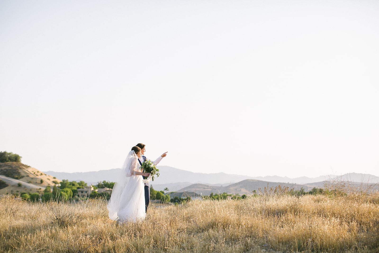Calabasas_Wedding_Photos