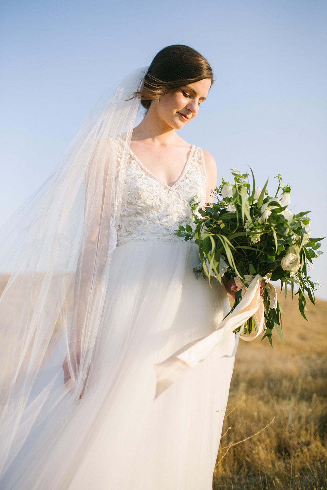 Wedding_Portraits