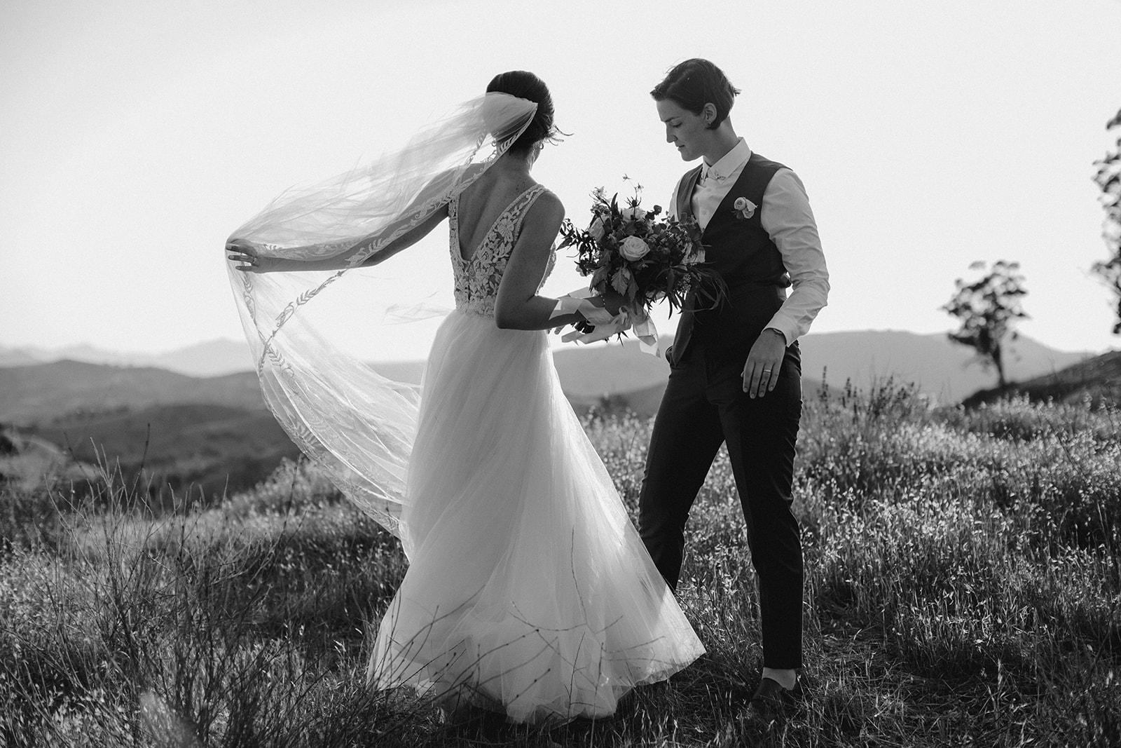 Black_and_White_Wedding_Photos