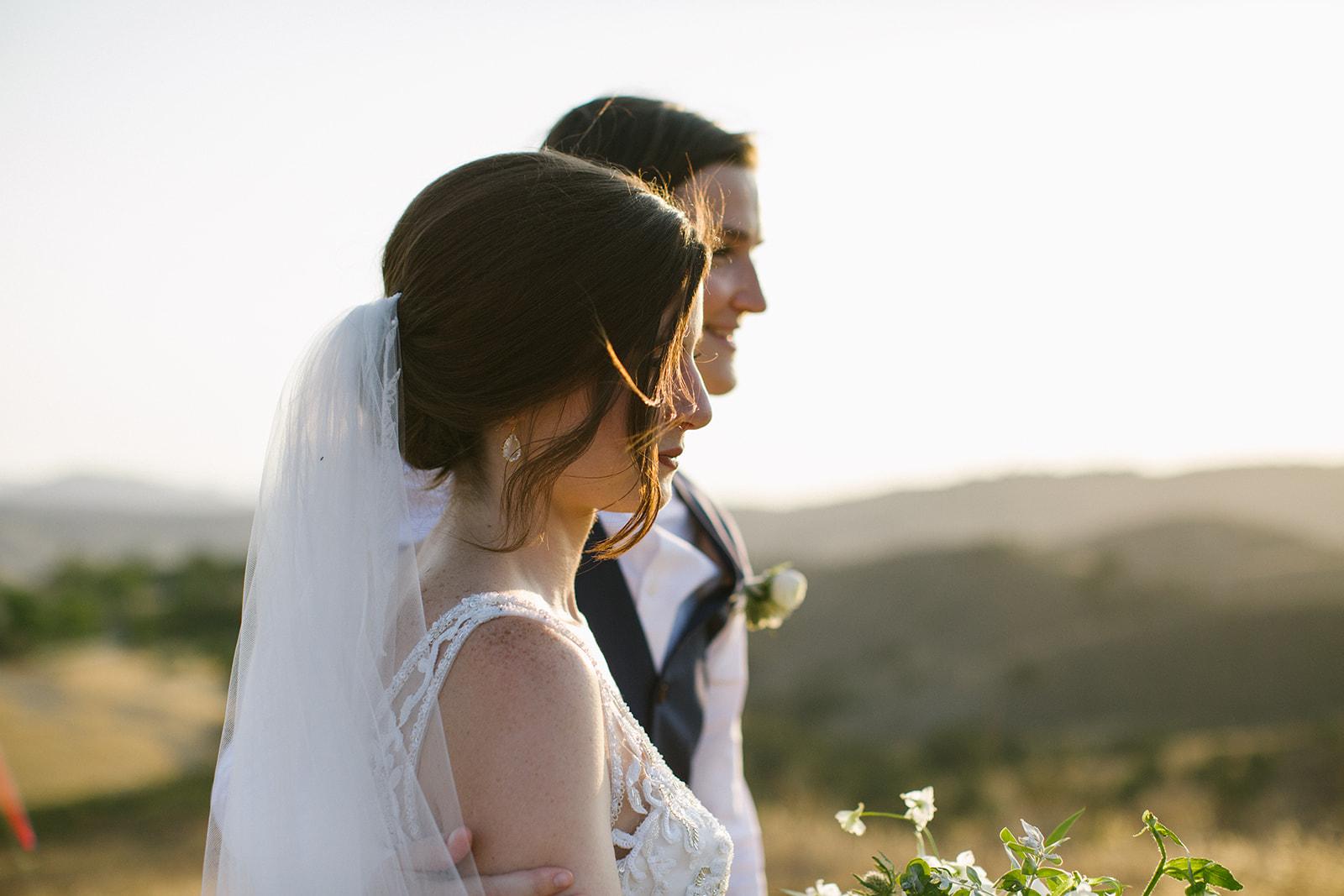 Wedding_Detail_Shot