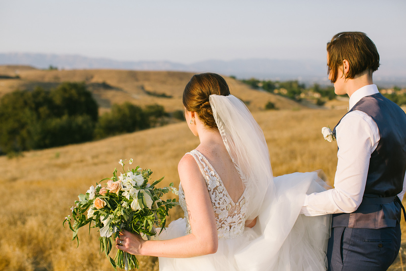 Wedding_Portrait_Light