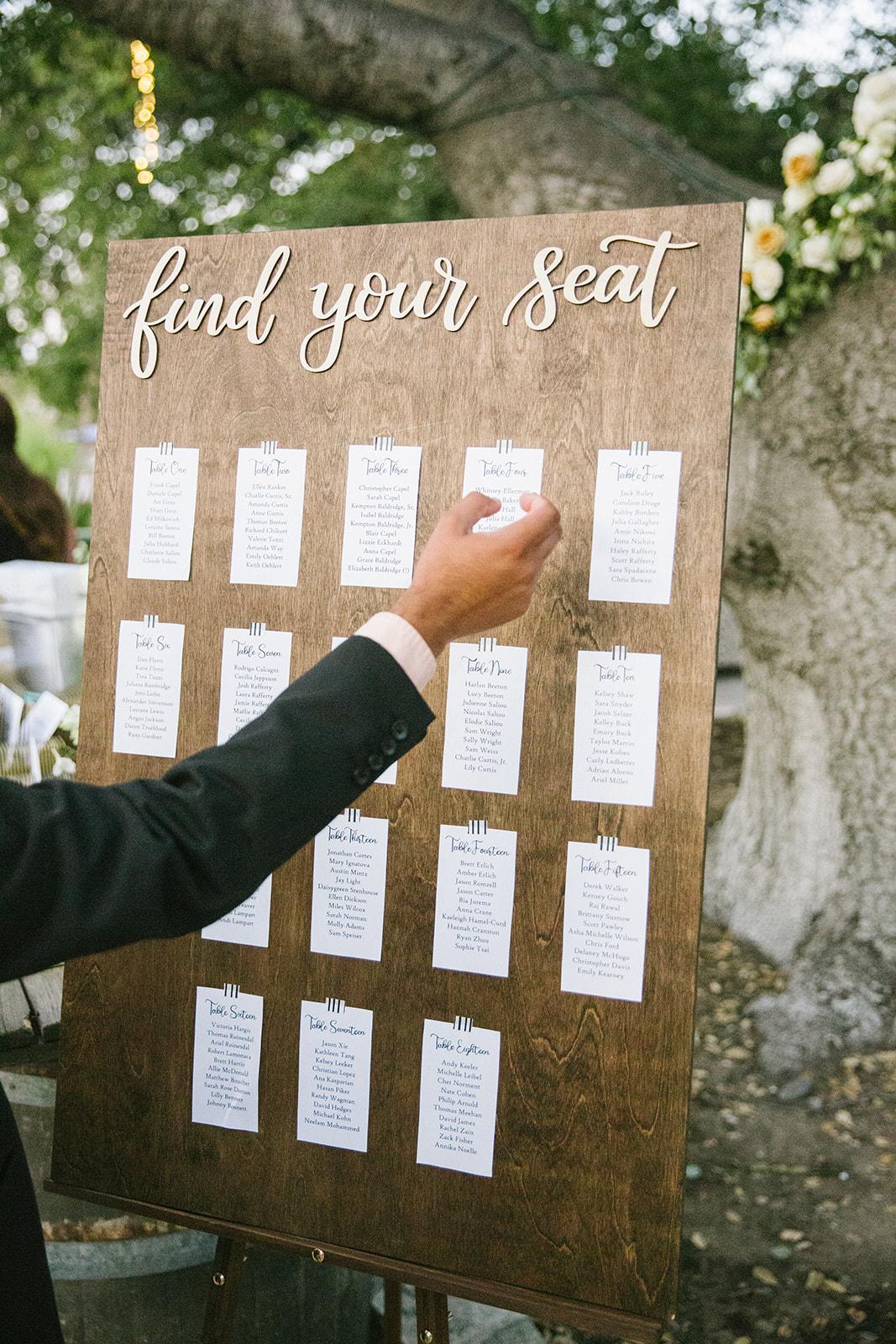 Wedding_Seating_Chart