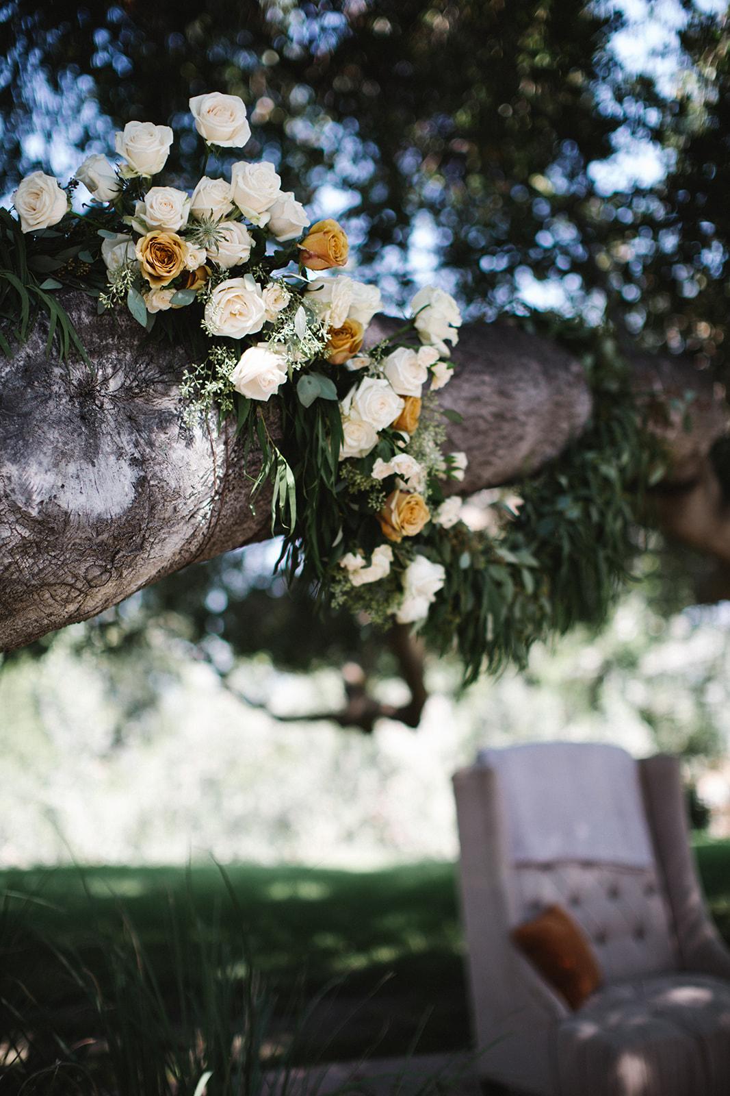 Wedding_Garland