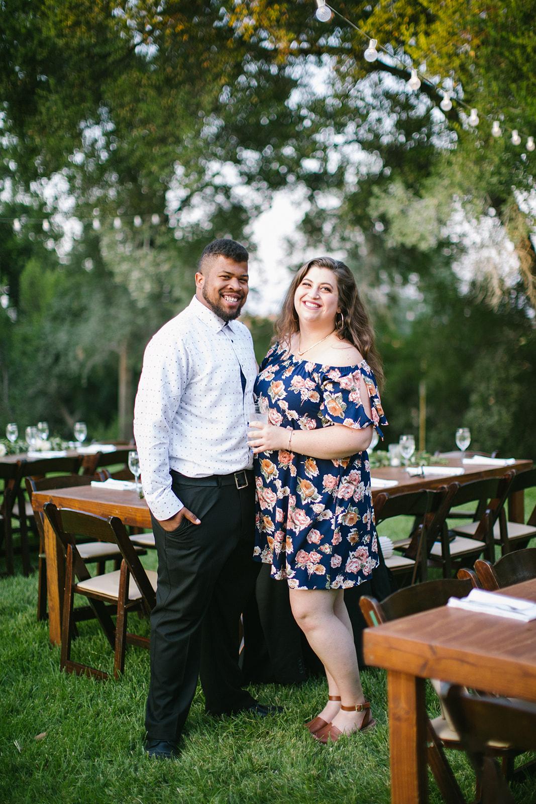 Wedding_Guests_Outdoor