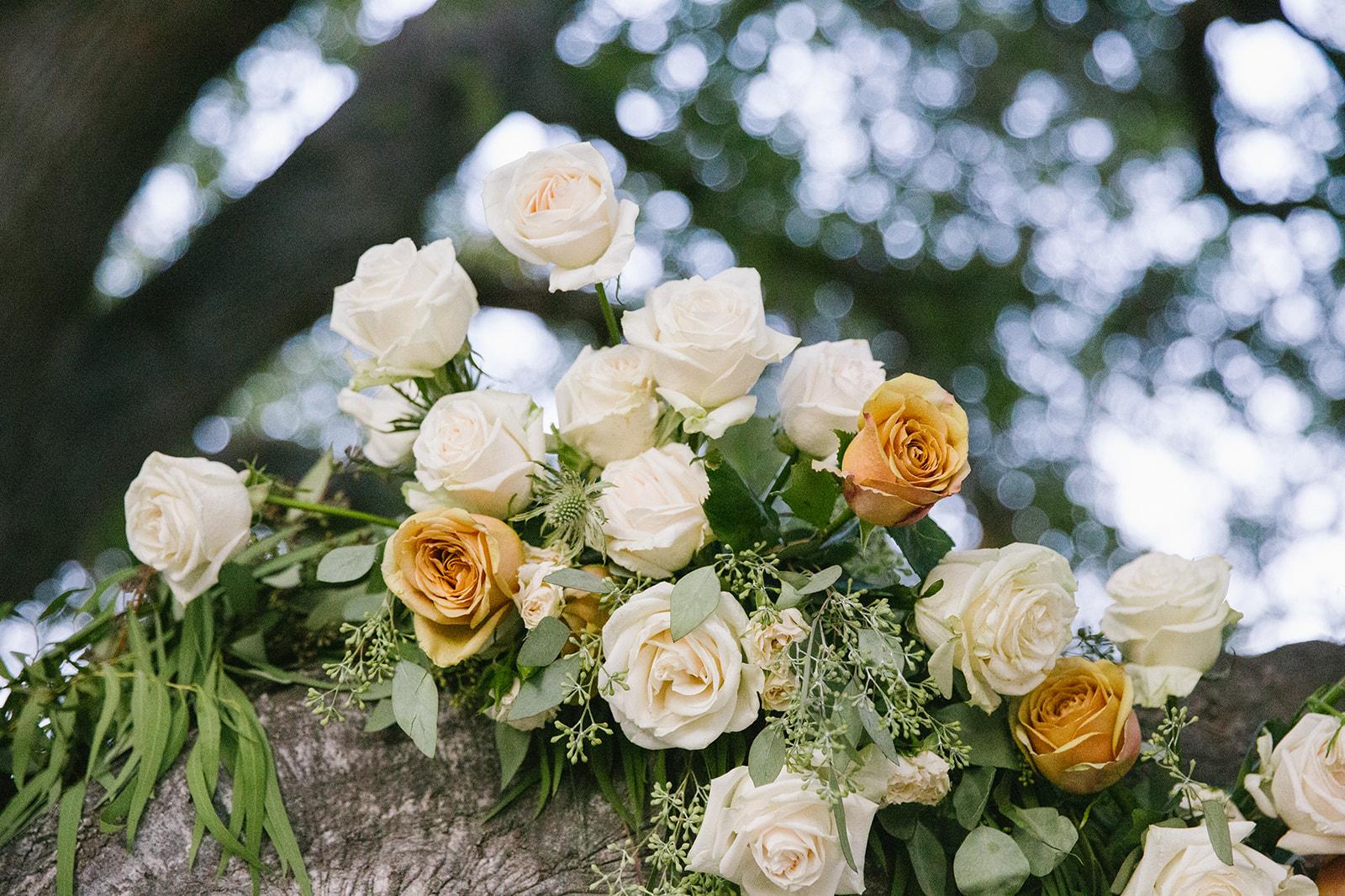 Wedding_Flowers_in_Trees