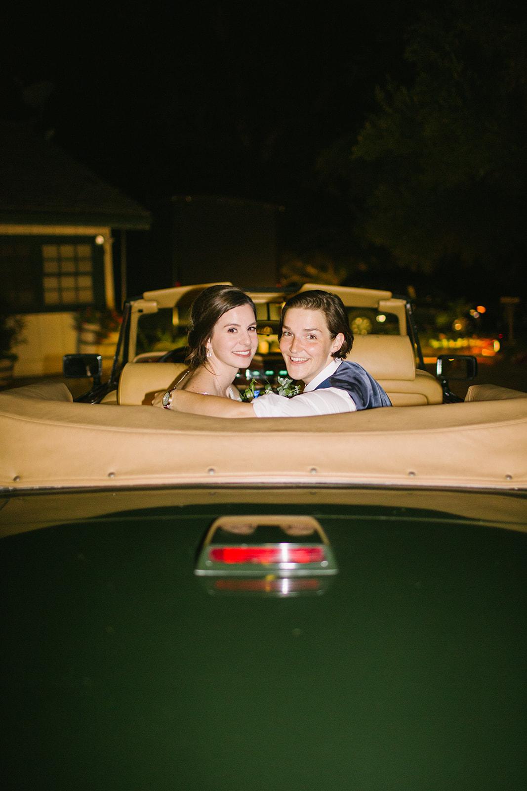 Rolls_Royce_Getaway_Car