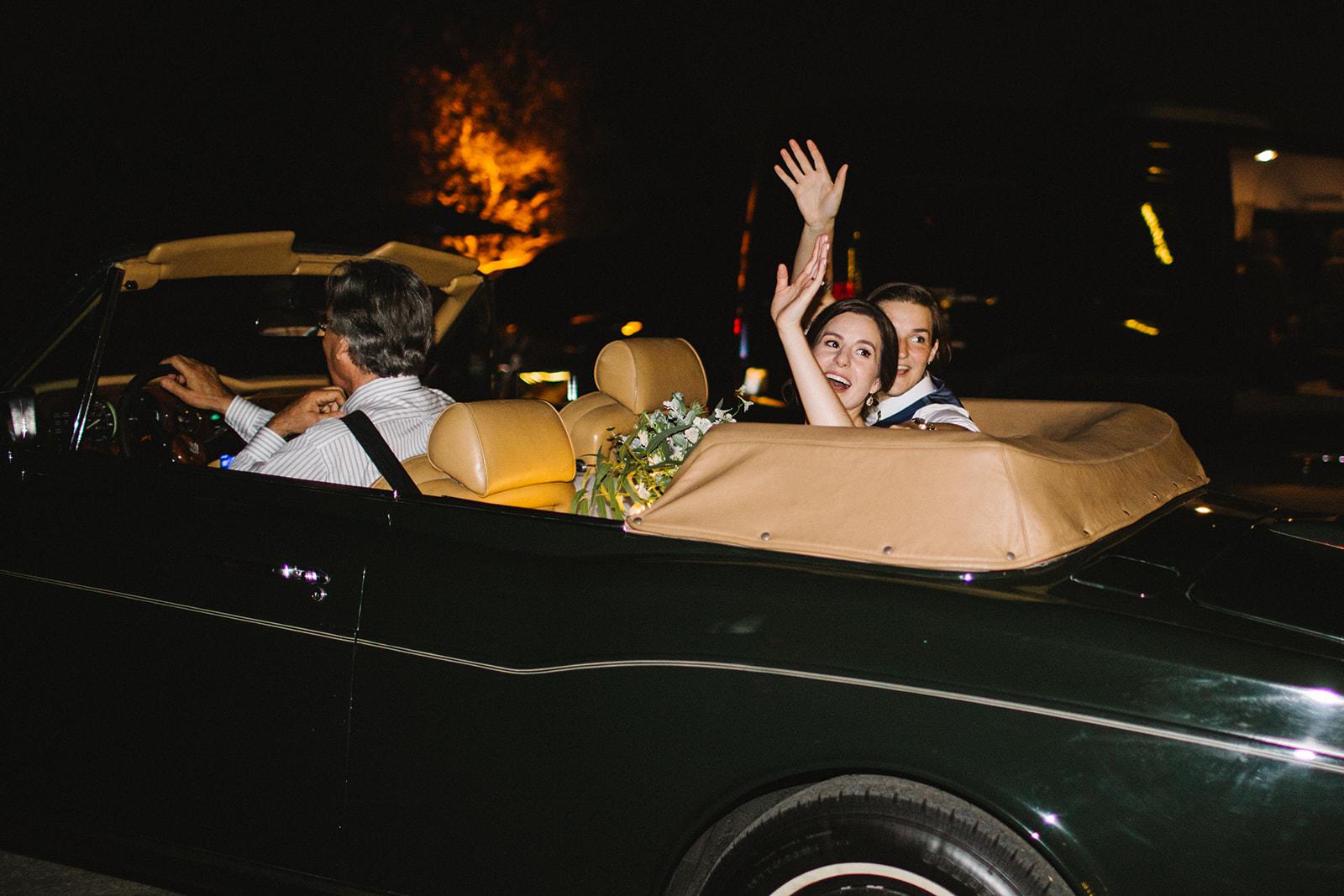 Getaway_Car_Farewell