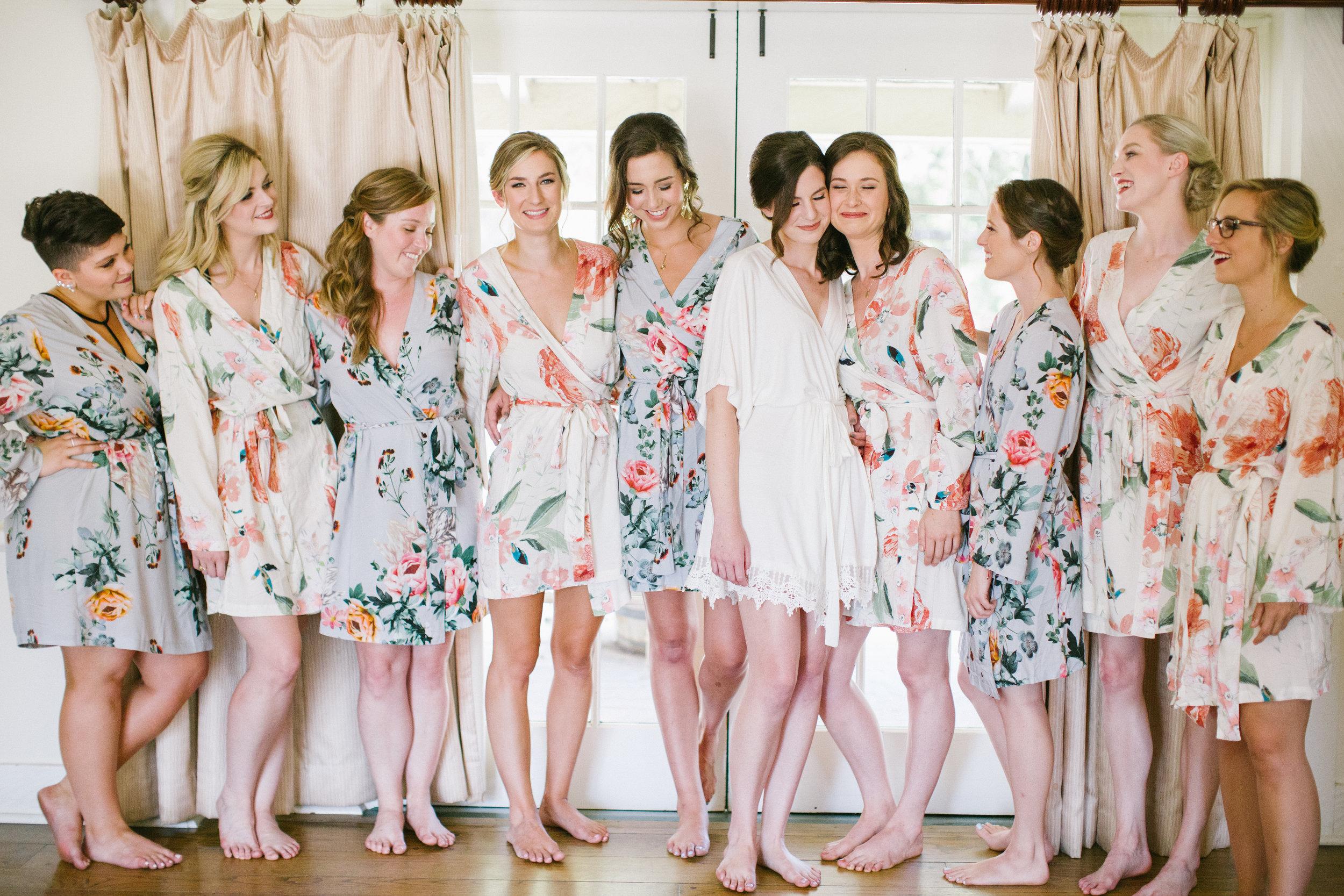 Wedding_Morning_Robes