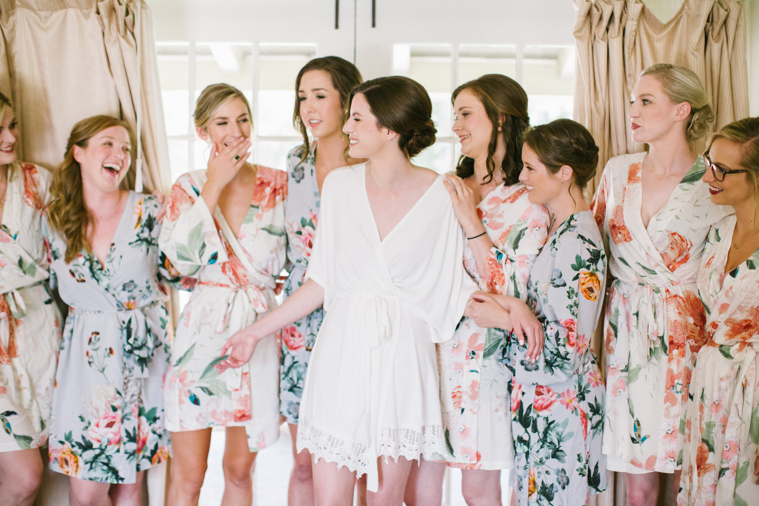 Bridesmaid_Lineup
