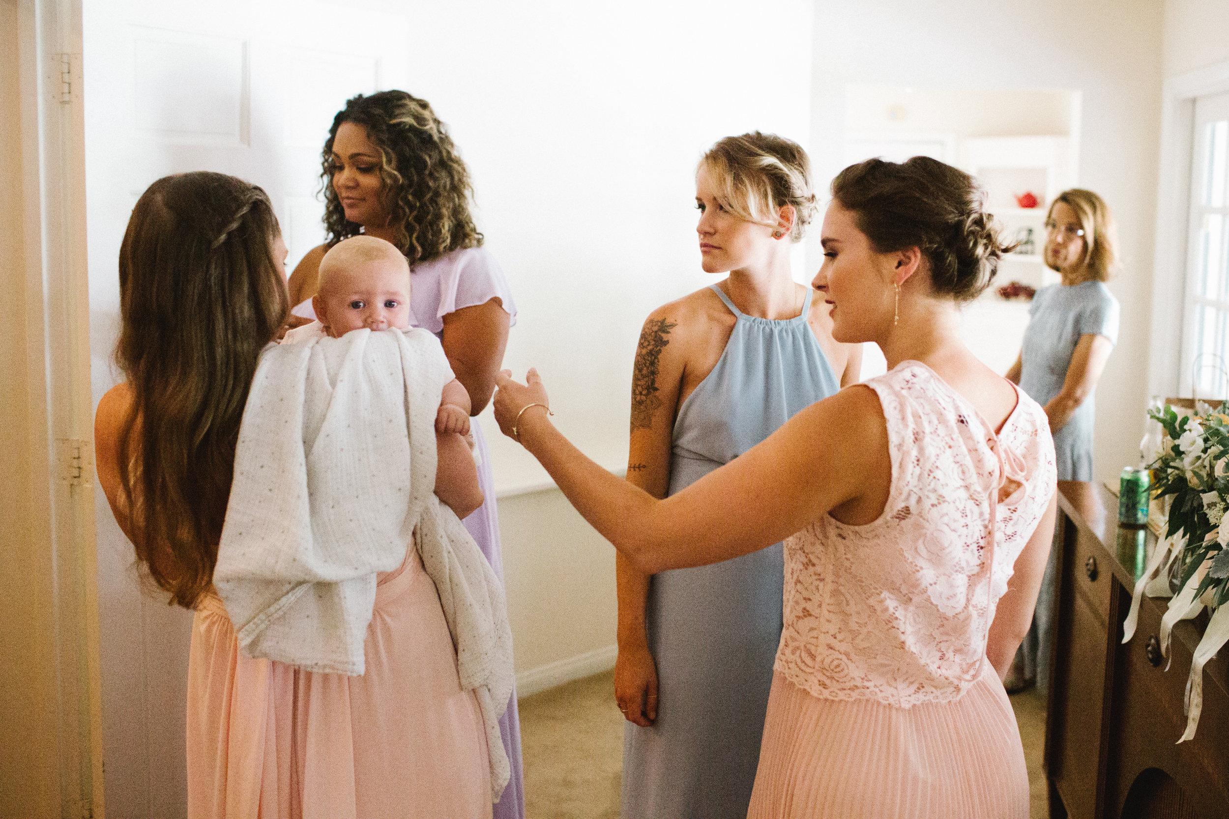 Babies_at_a_Wedding