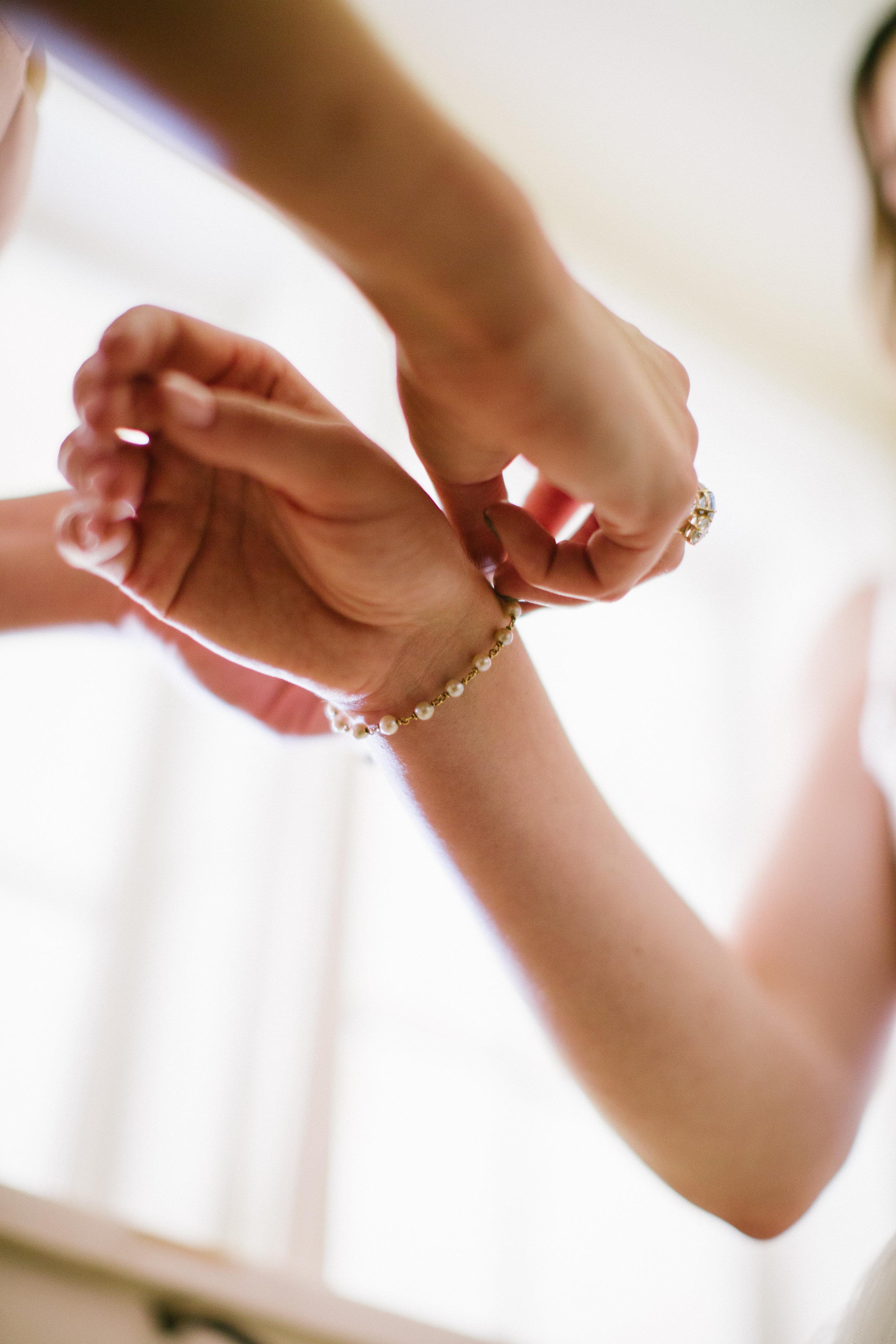 Wedding_Day_Bracelet