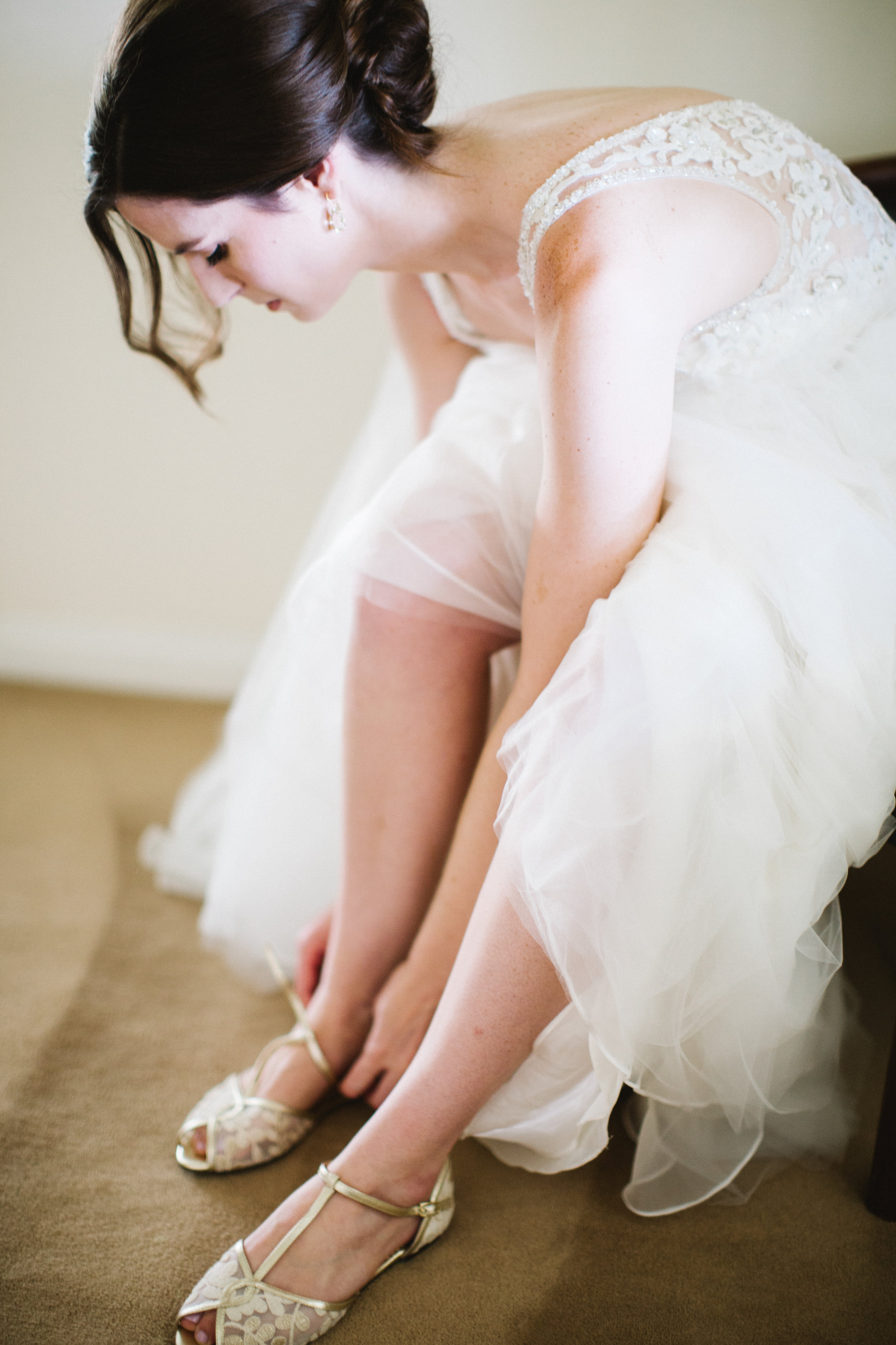 Wedding_Day_Shoes