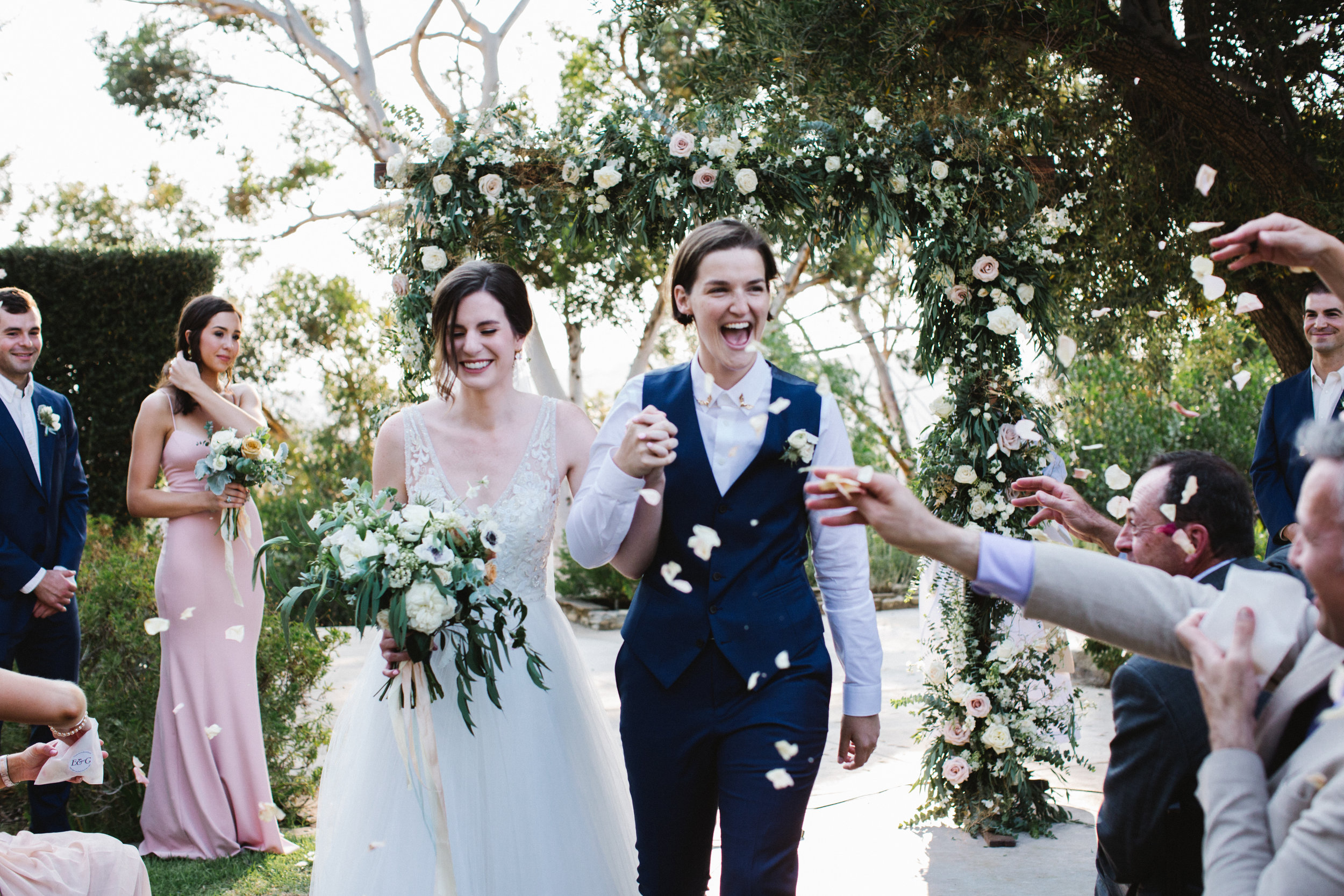 Wedding_Joy
