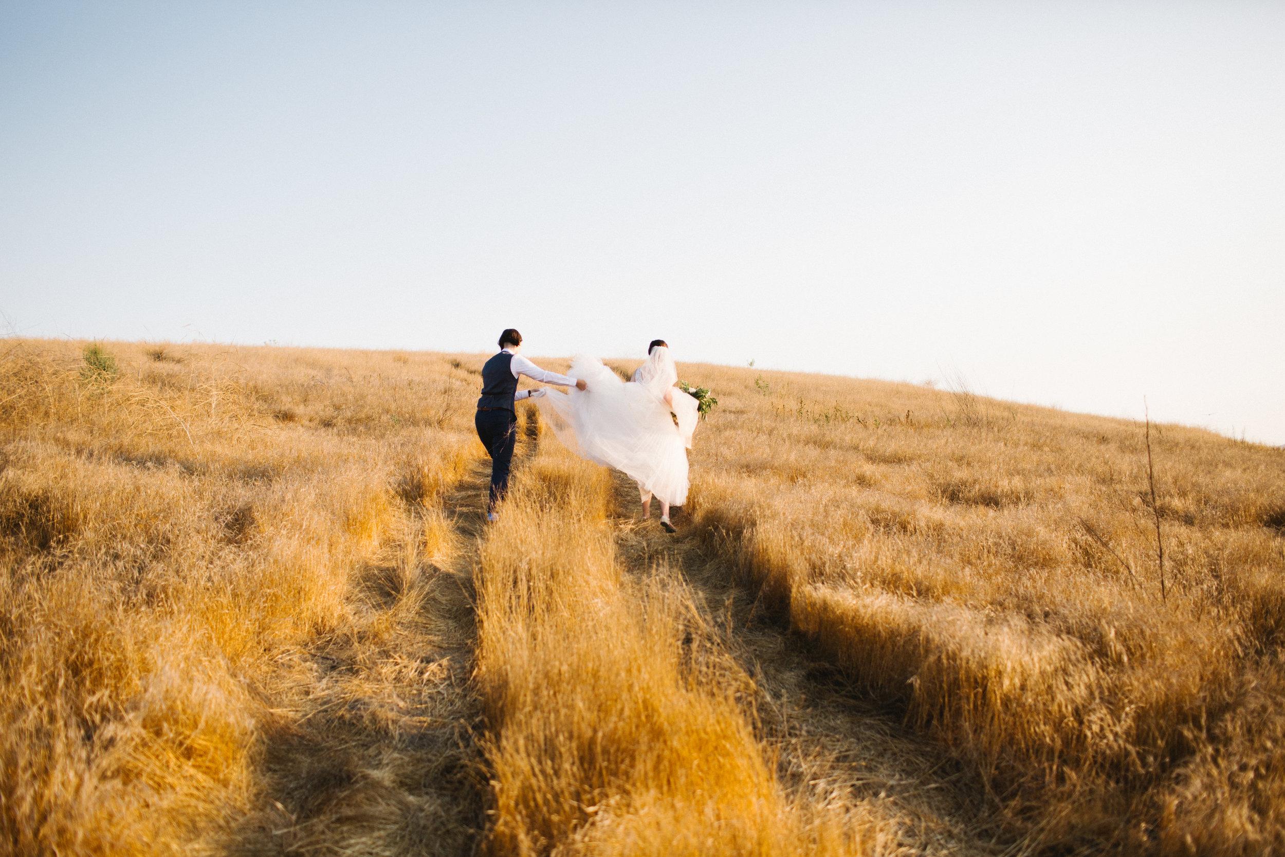 Wedding_Run_Away_with_Me
