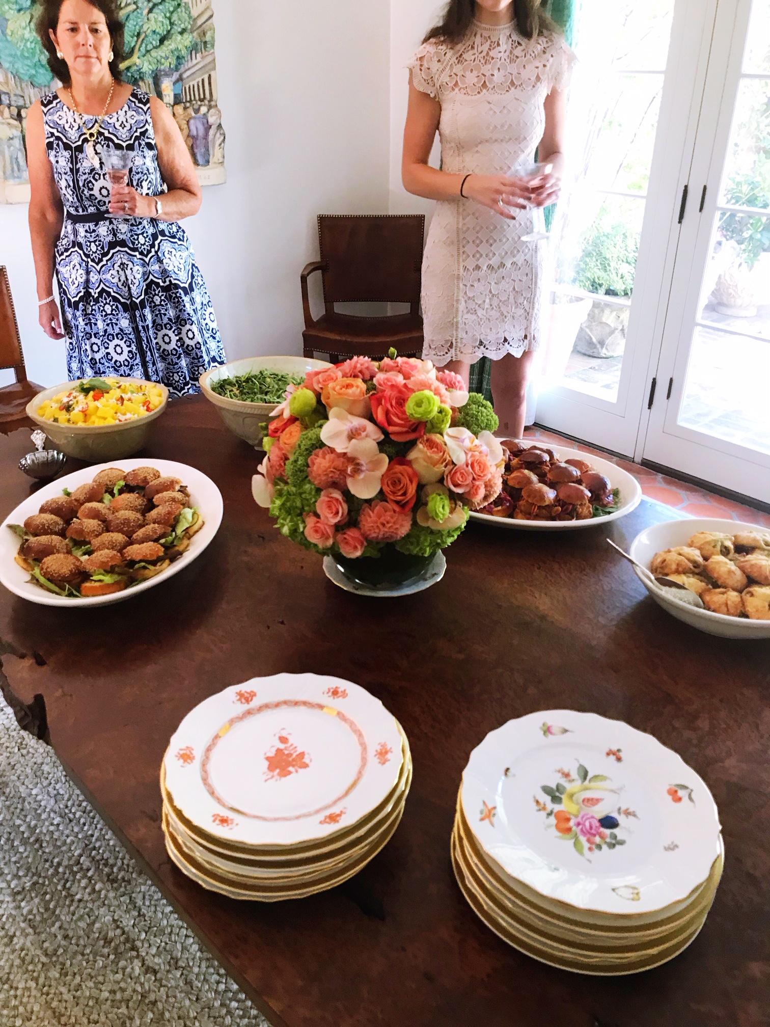 Bridesmaids_Luncheon