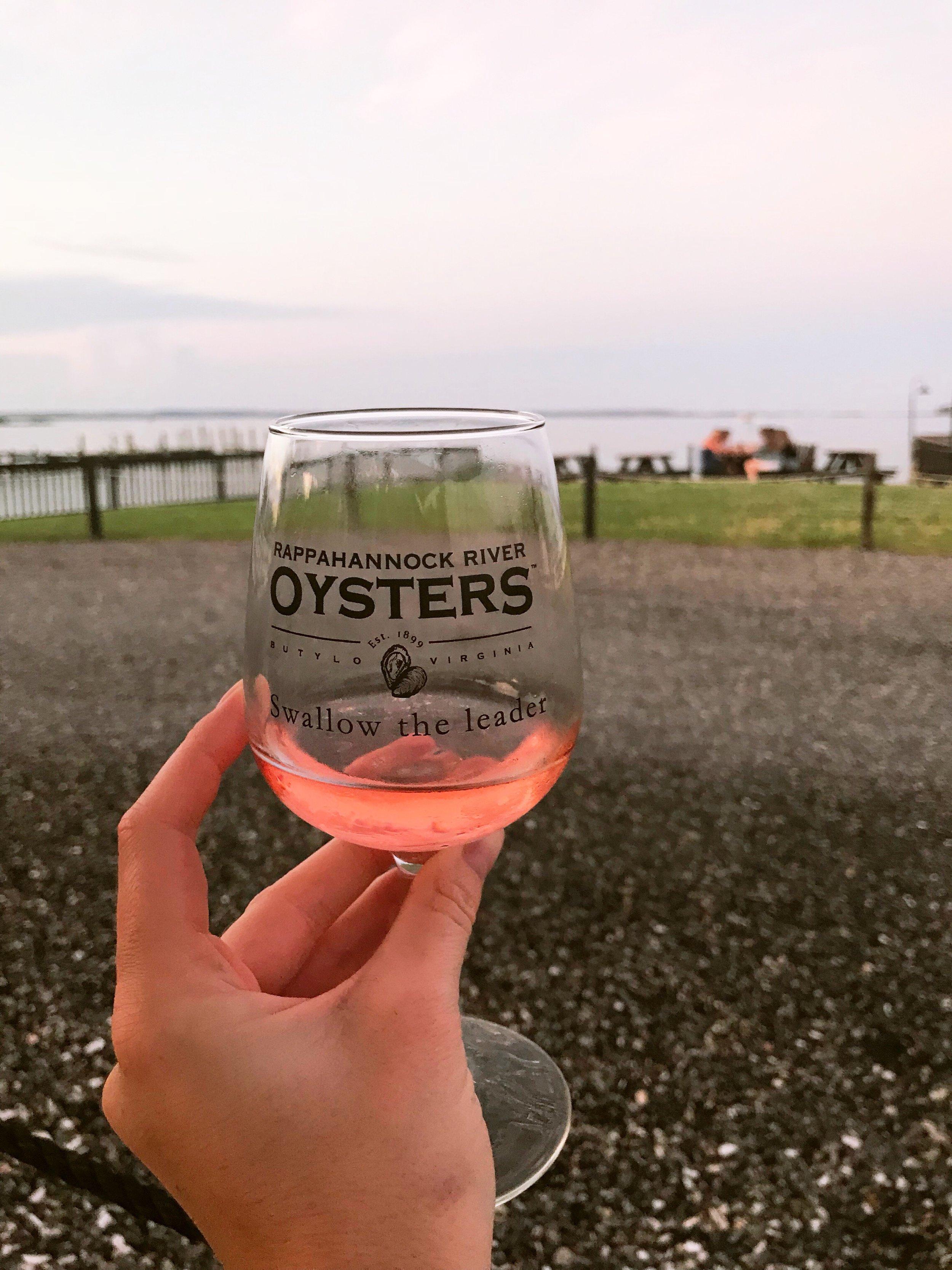 Rappahannock_Oysters.JPG