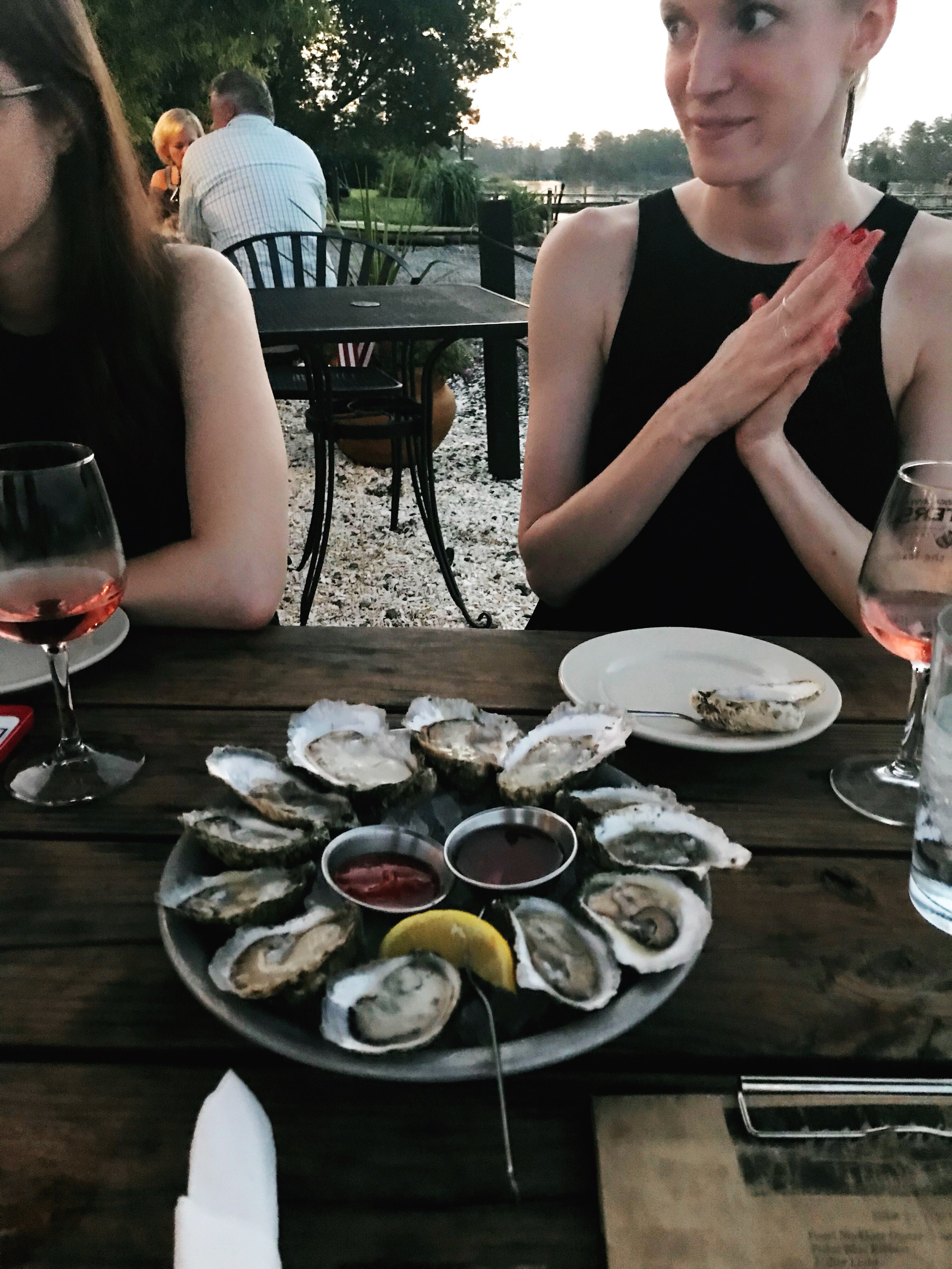 Local_Oysters.JPG