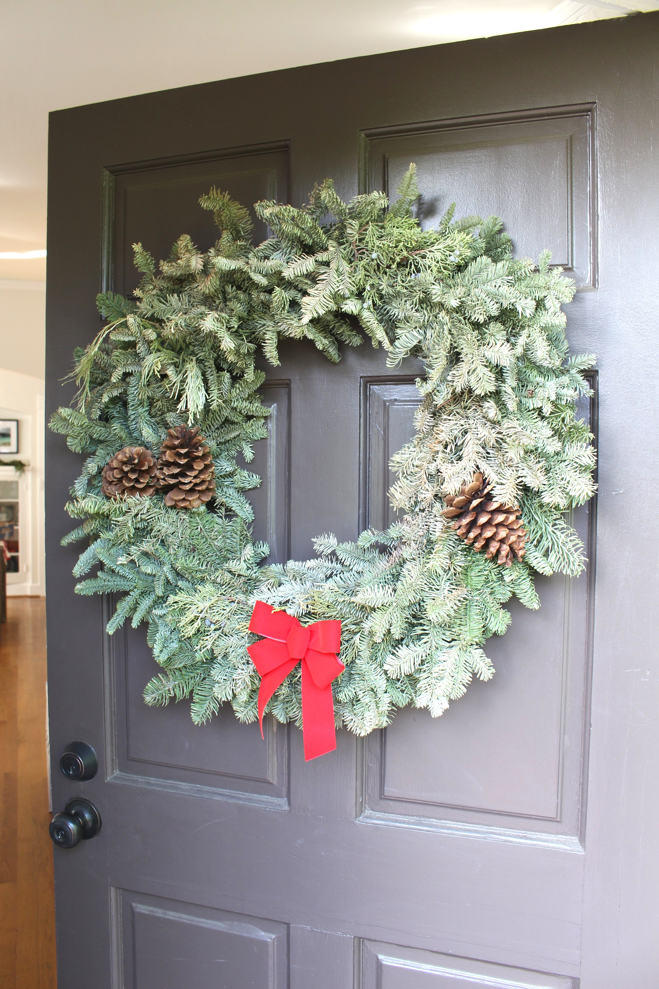 Christmas_Wreath_Door