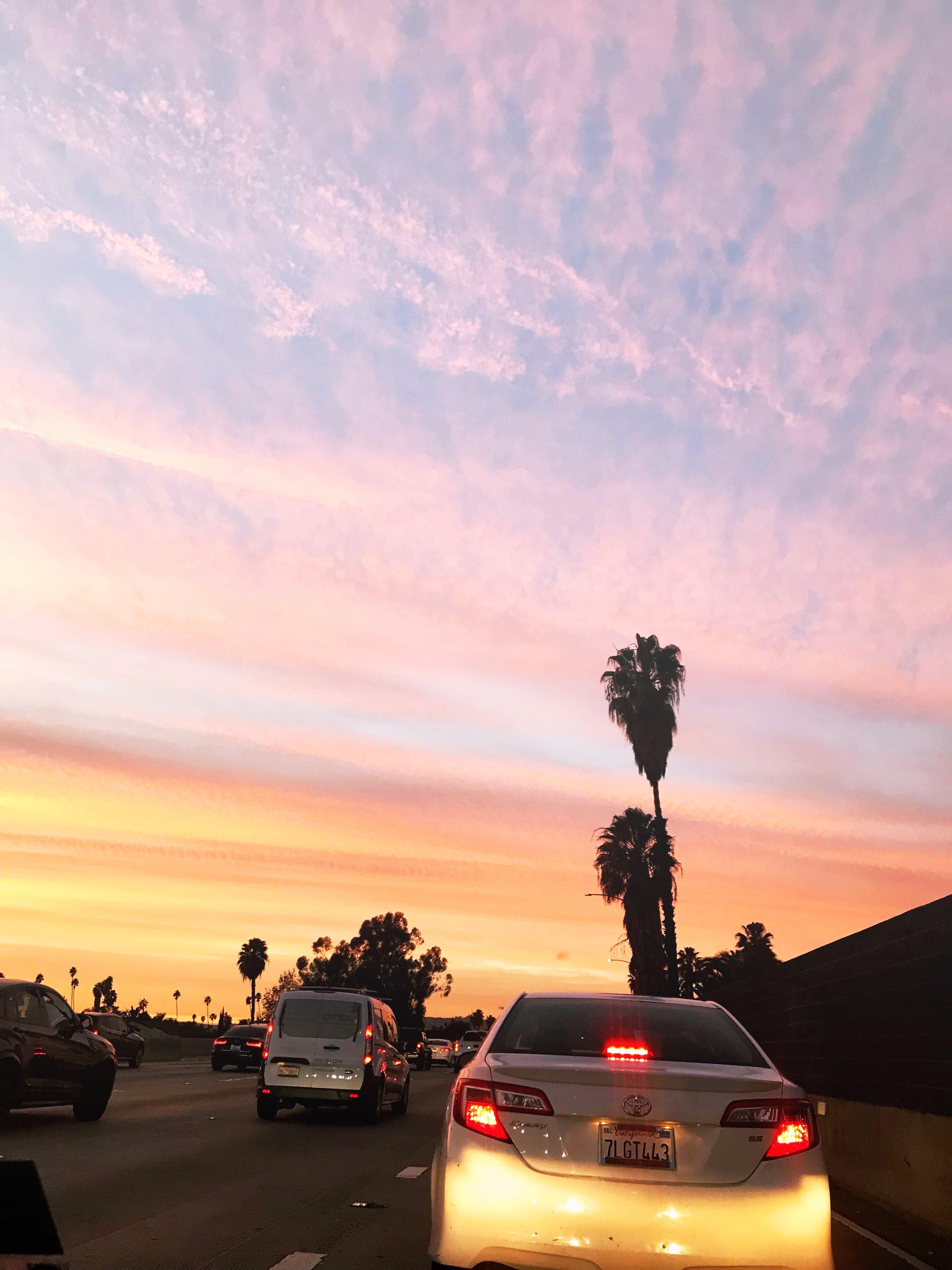 Sunset_Good_Stuff
