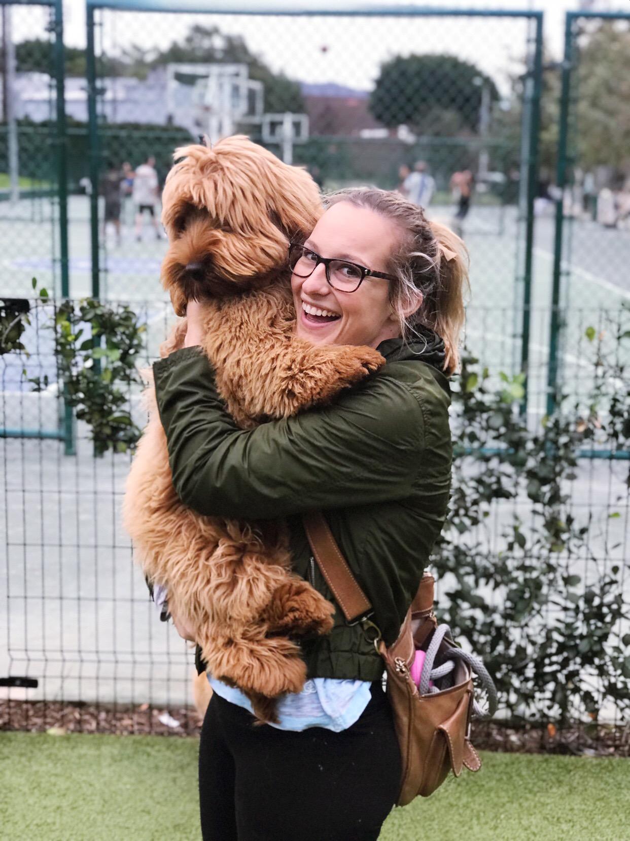 Best_Friend_Dog_Park.JPG
