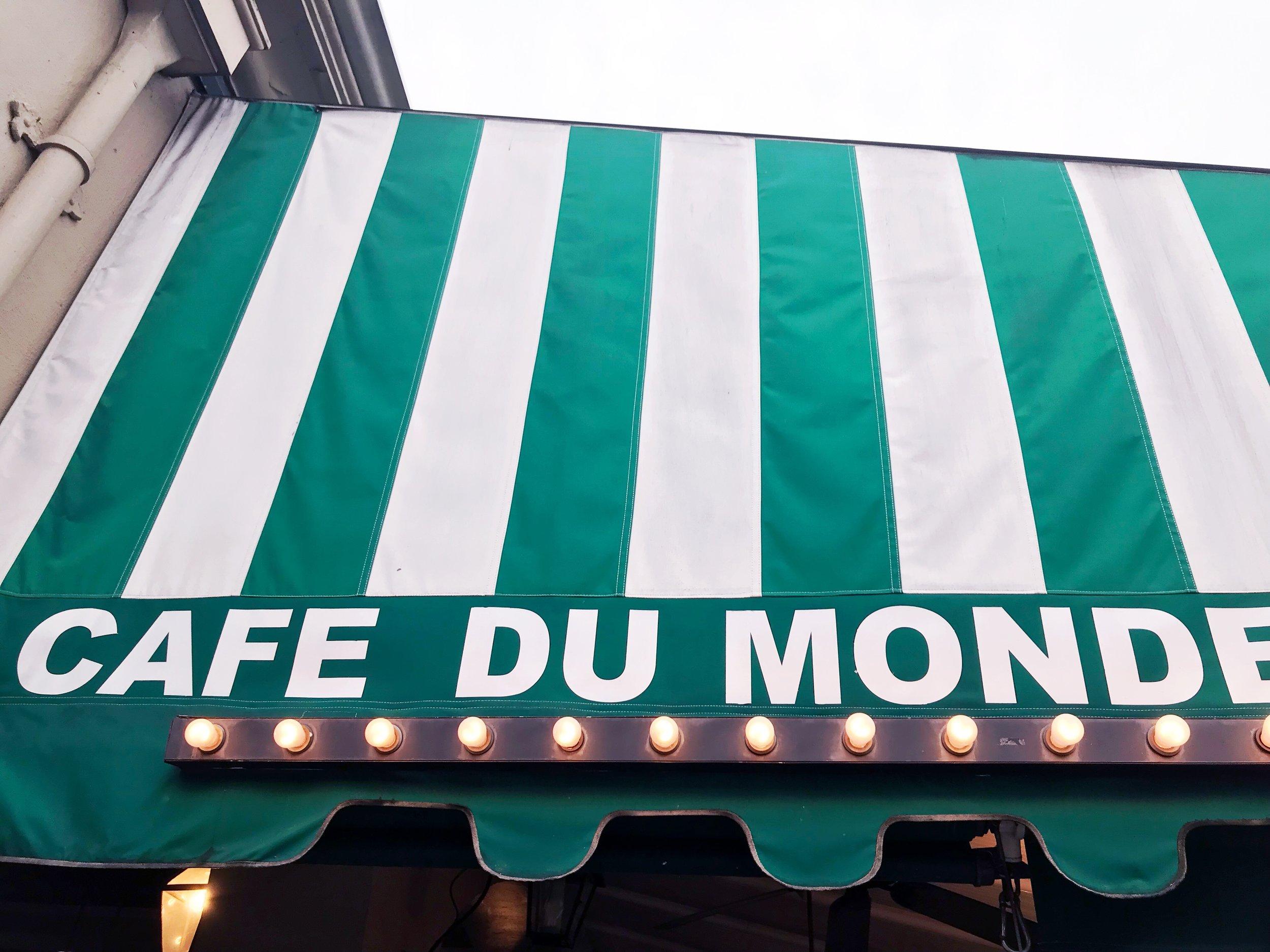 Cafe_Du_Monde.JPG