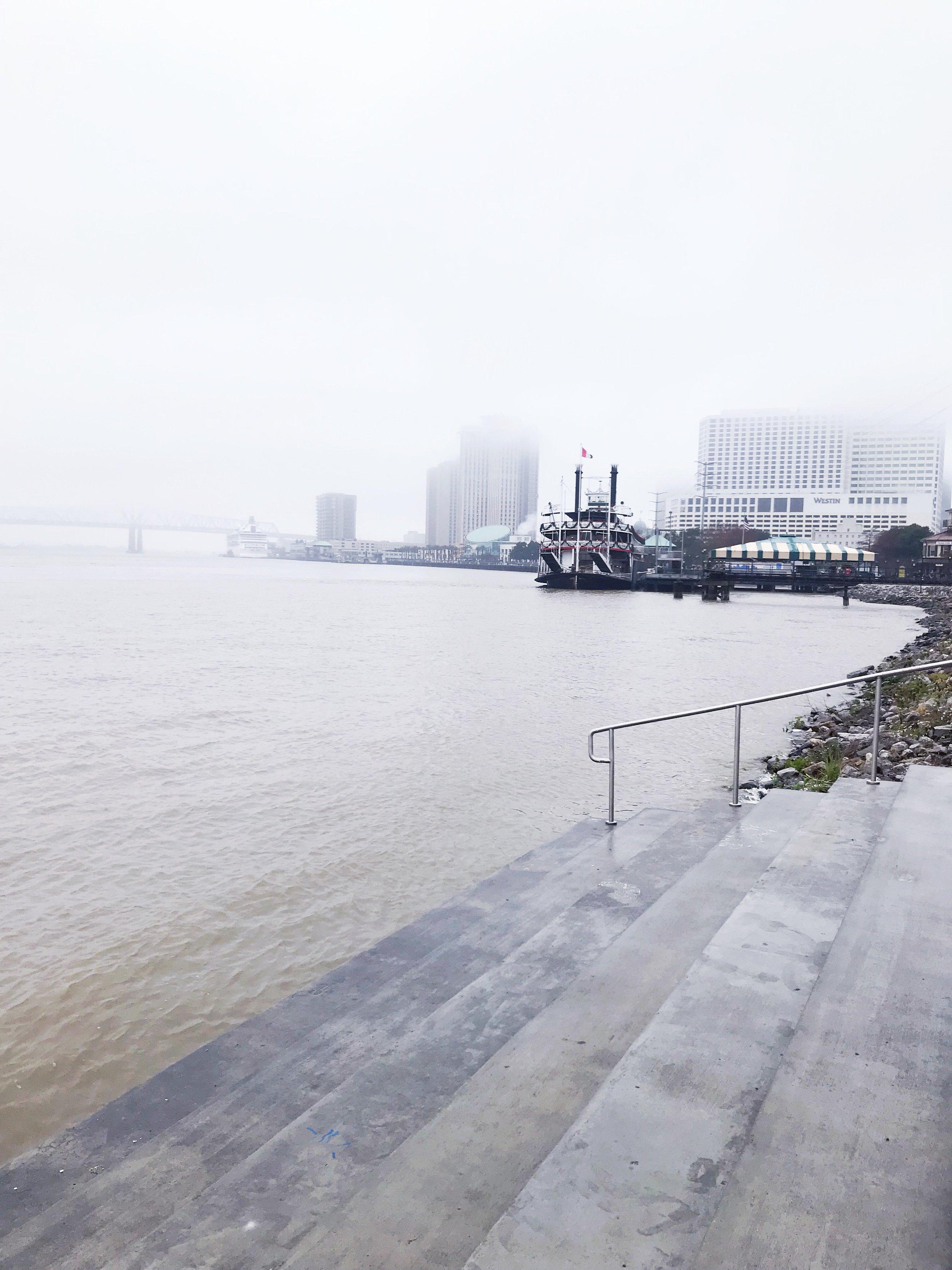 River_Fog.JPG