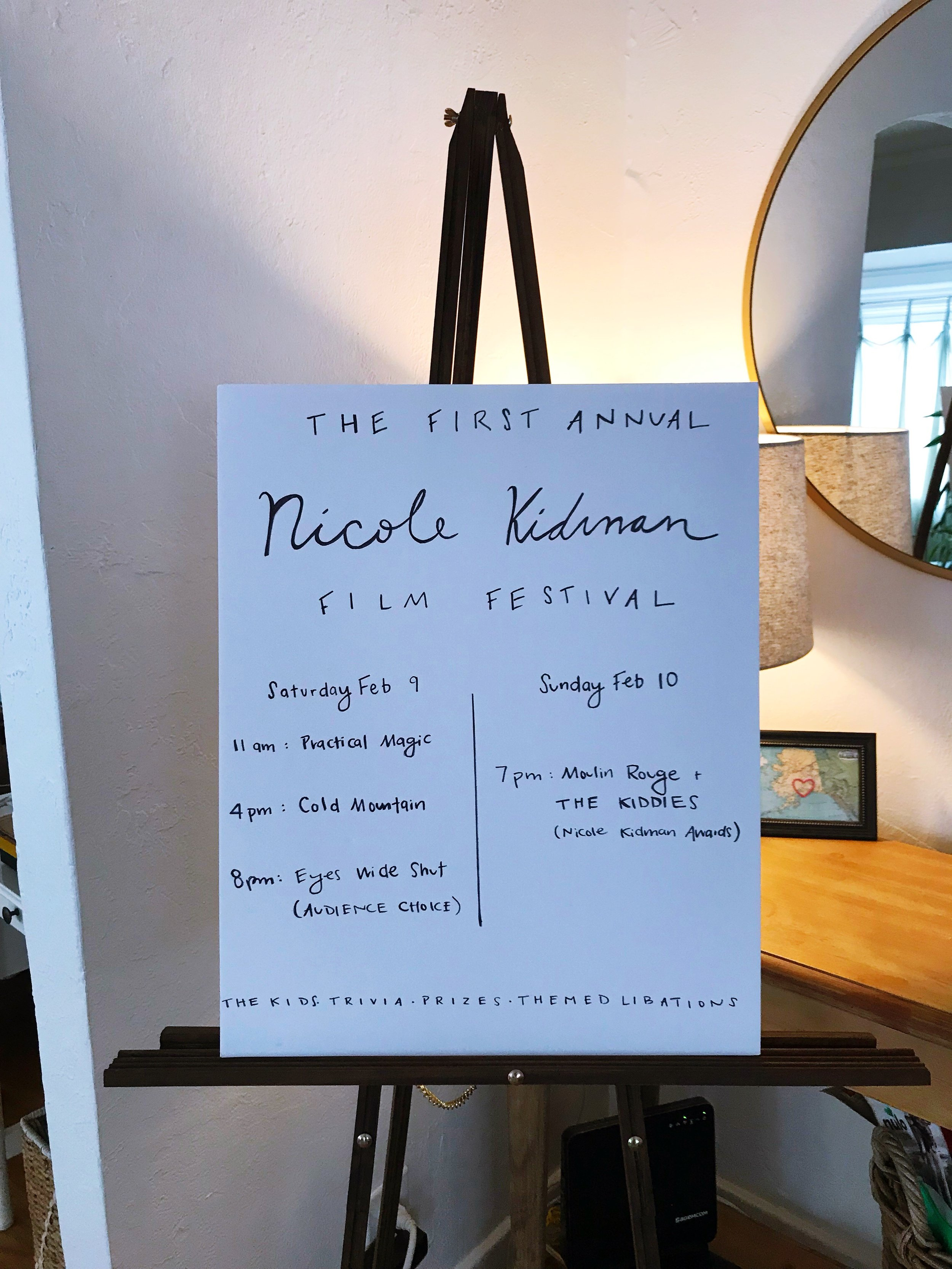 Nicole_Kidman_Film_Fest.JPG