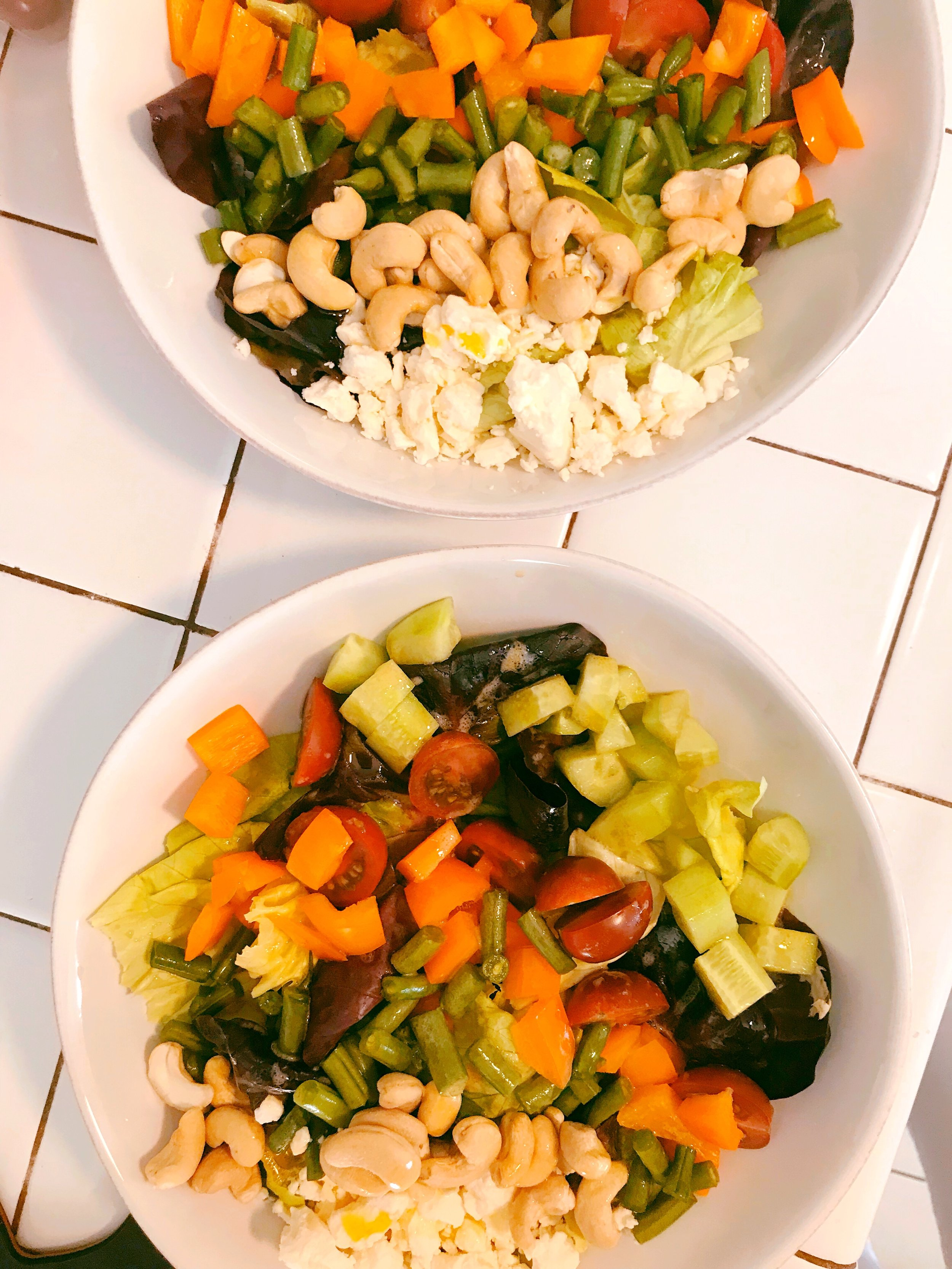 Veggie_Cobb_Salad.JPG
