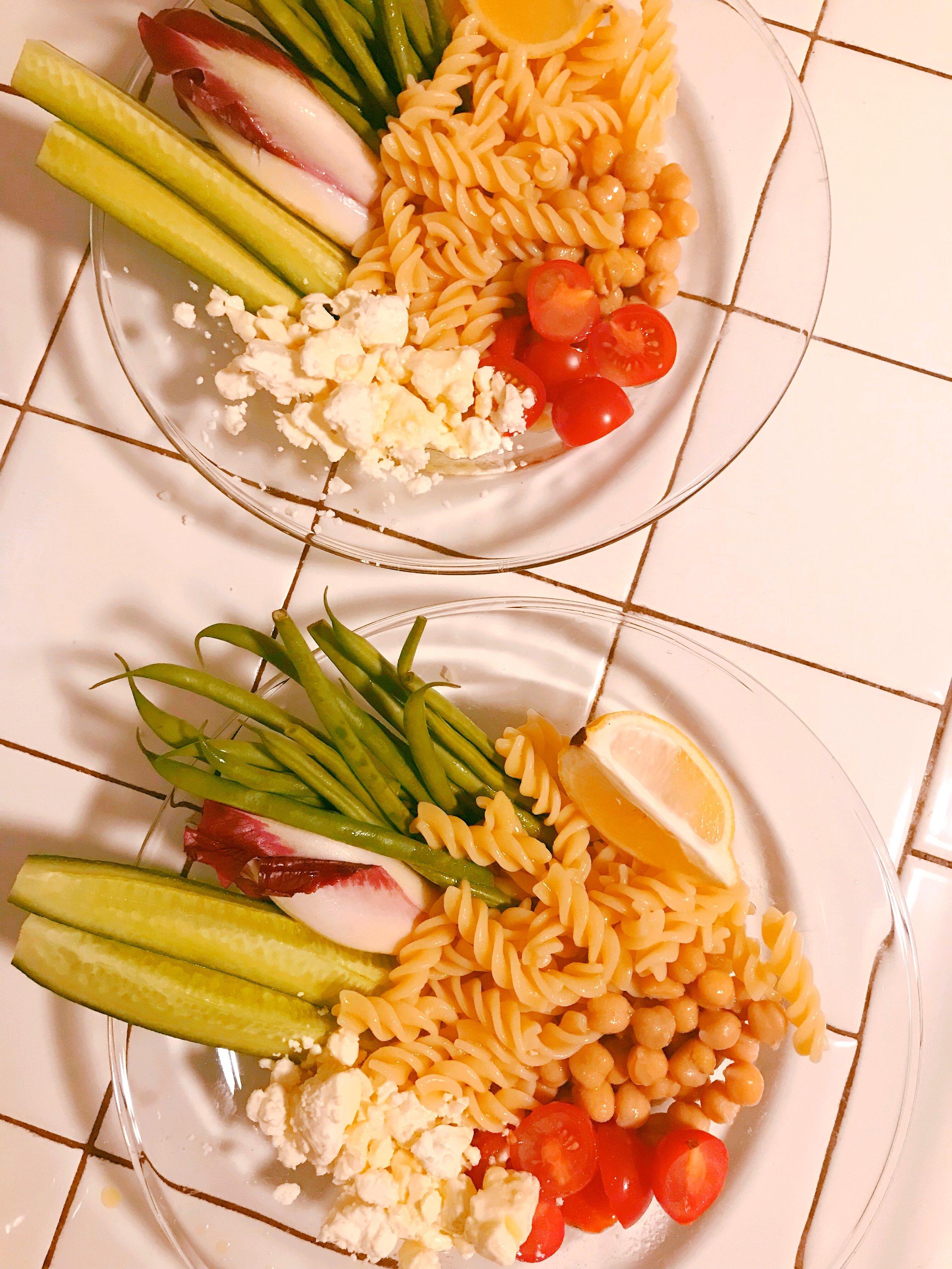 Fresh_Veggie_Bowls.JPG