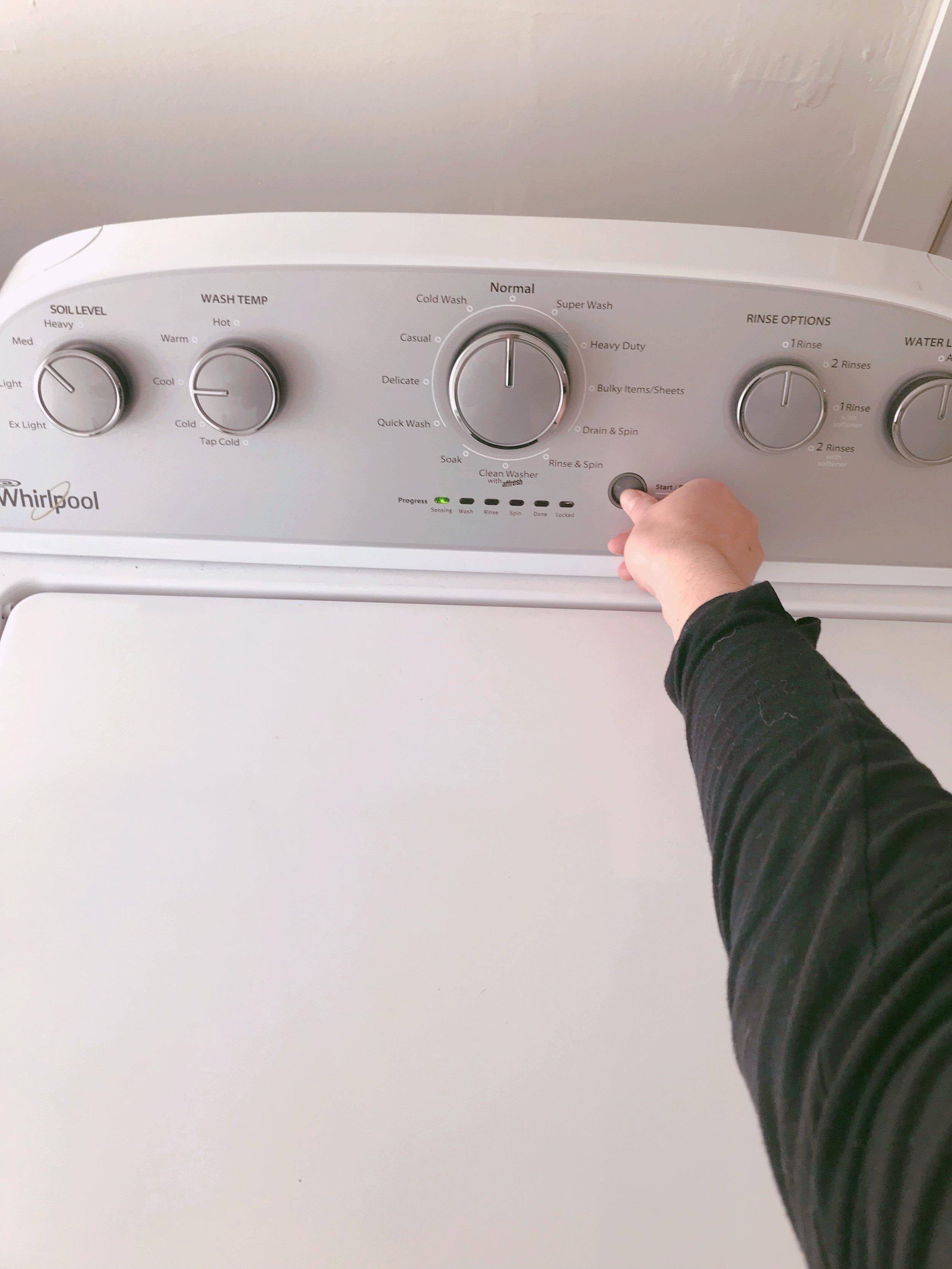 Start_Laundry.JPG