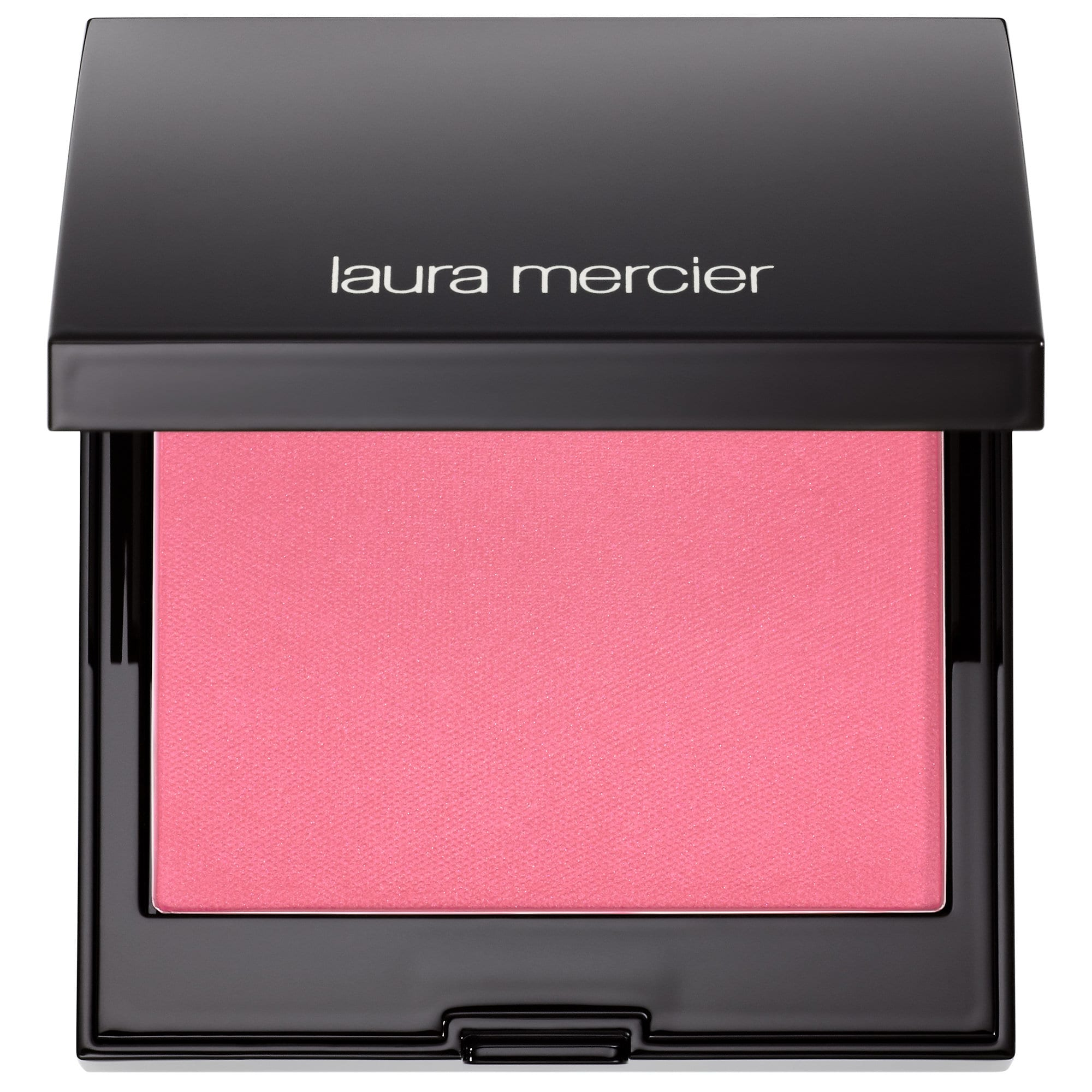 Laura Mercier Blush.jpg