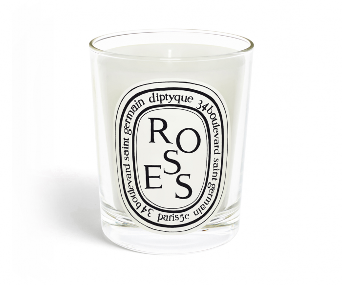 Diptyque_Roses.png