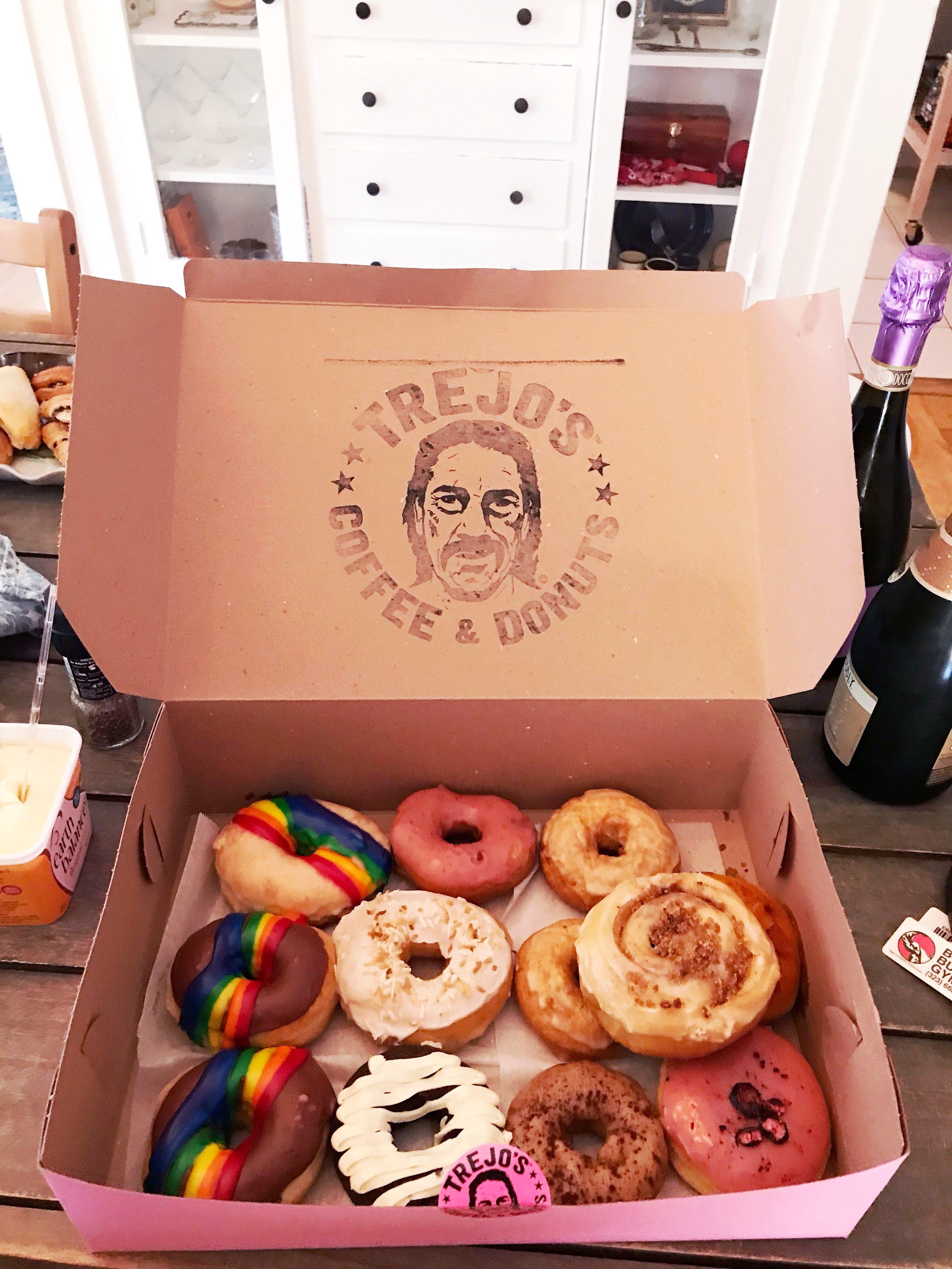 Pride_Donuts.JPG