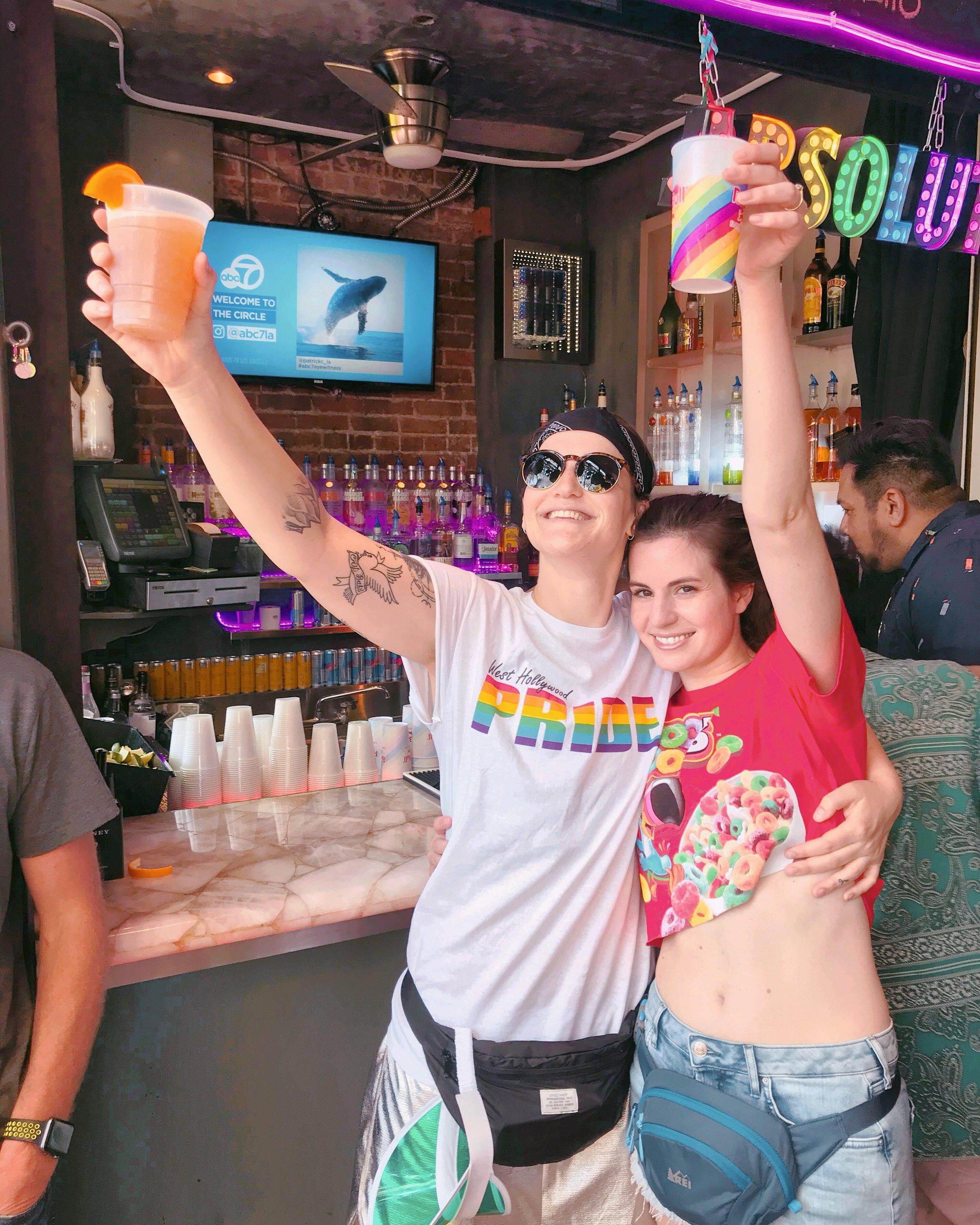 Pride_Cheers.JPG