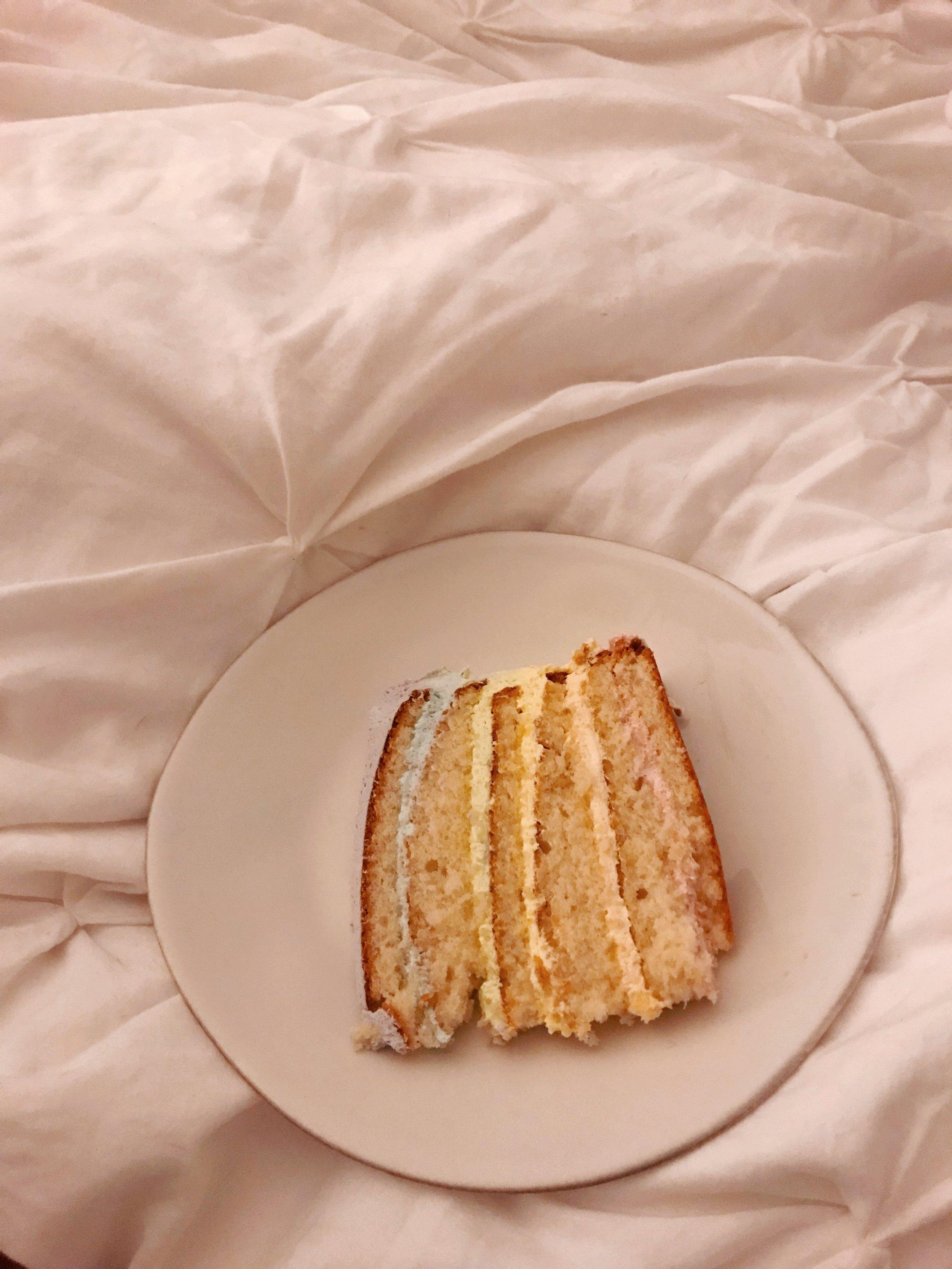 Pride_Cake_Slice.JPG