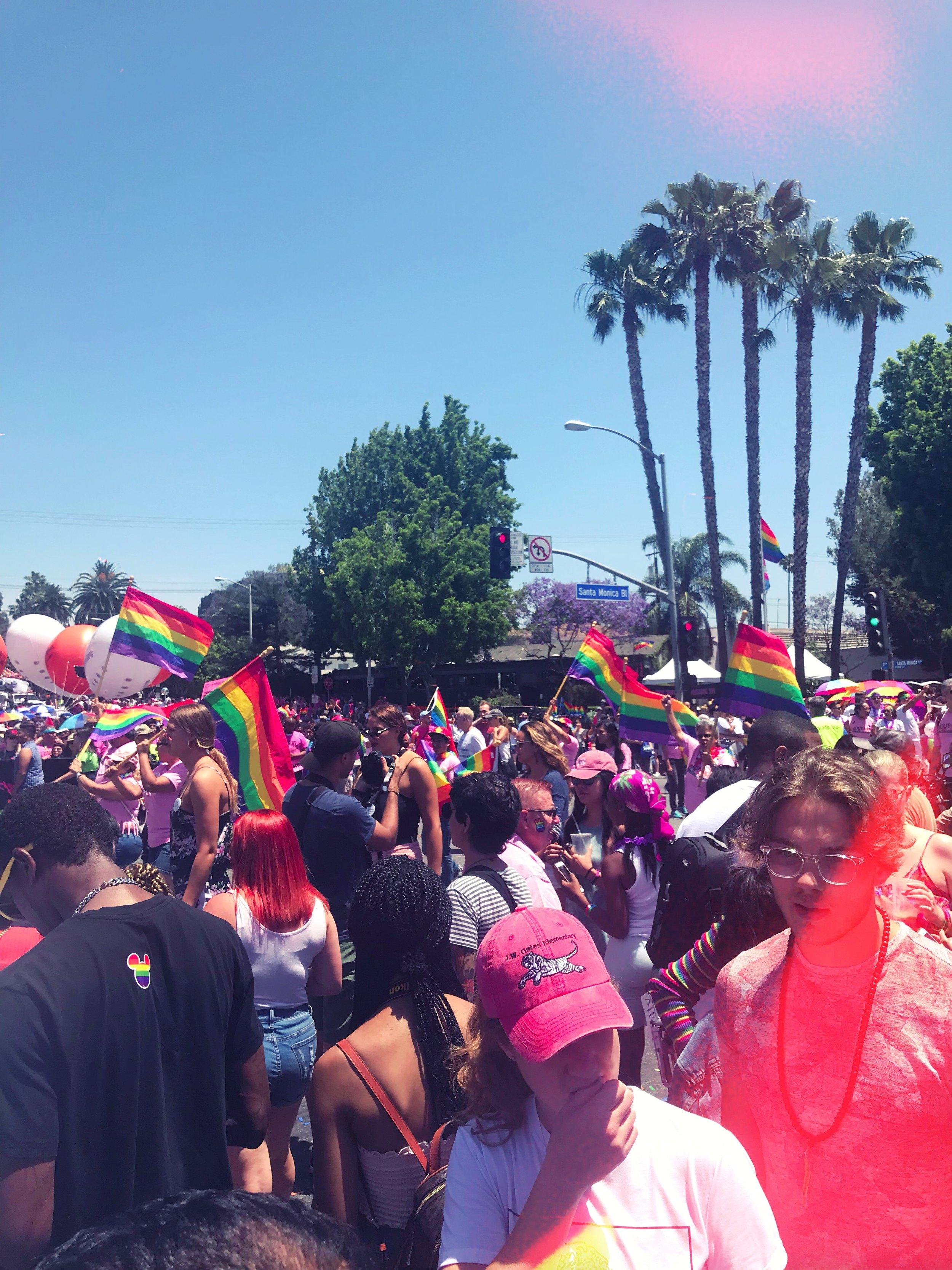 Pride_Streets.JPG