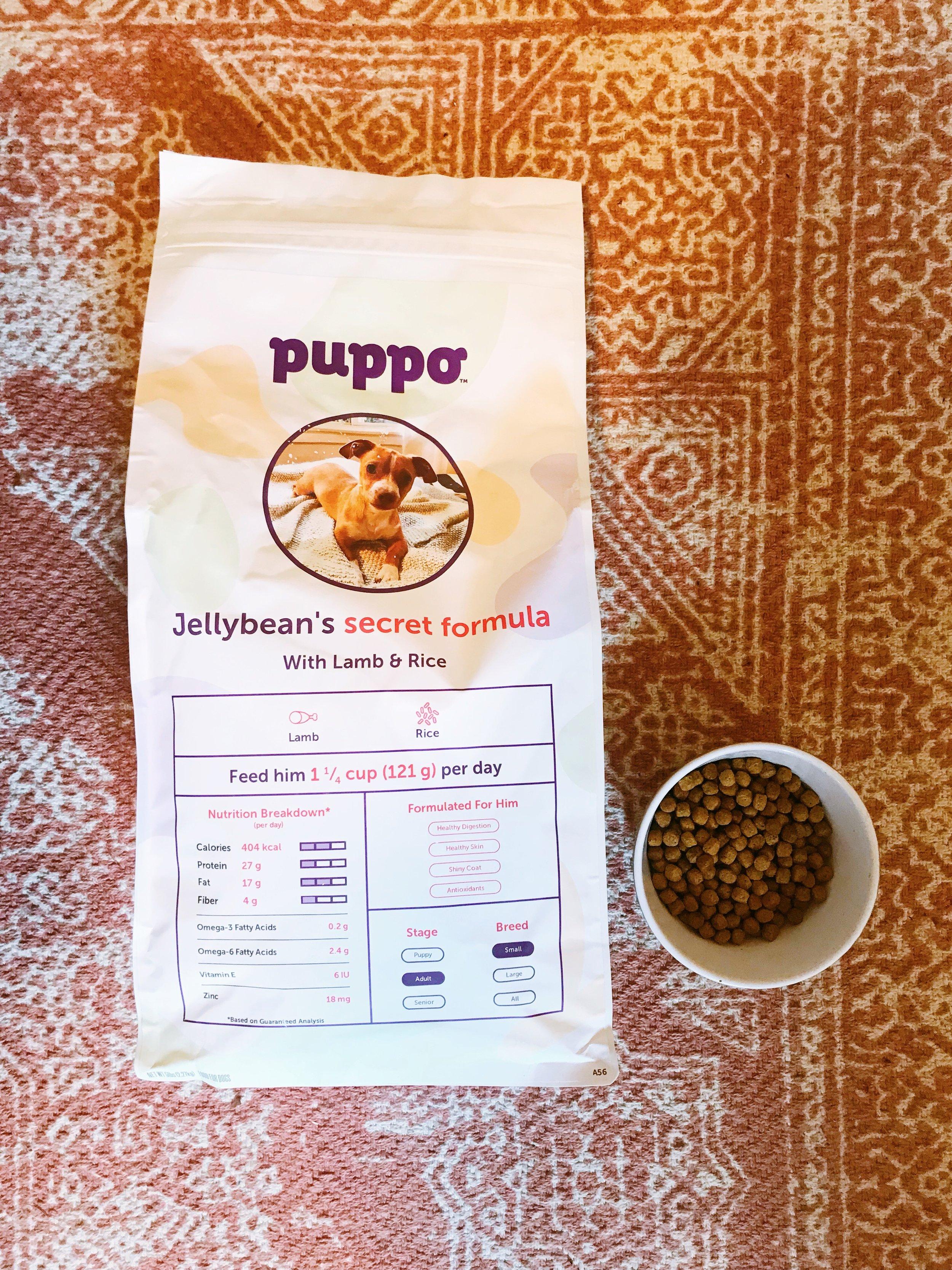 Puppo_Food.JPG