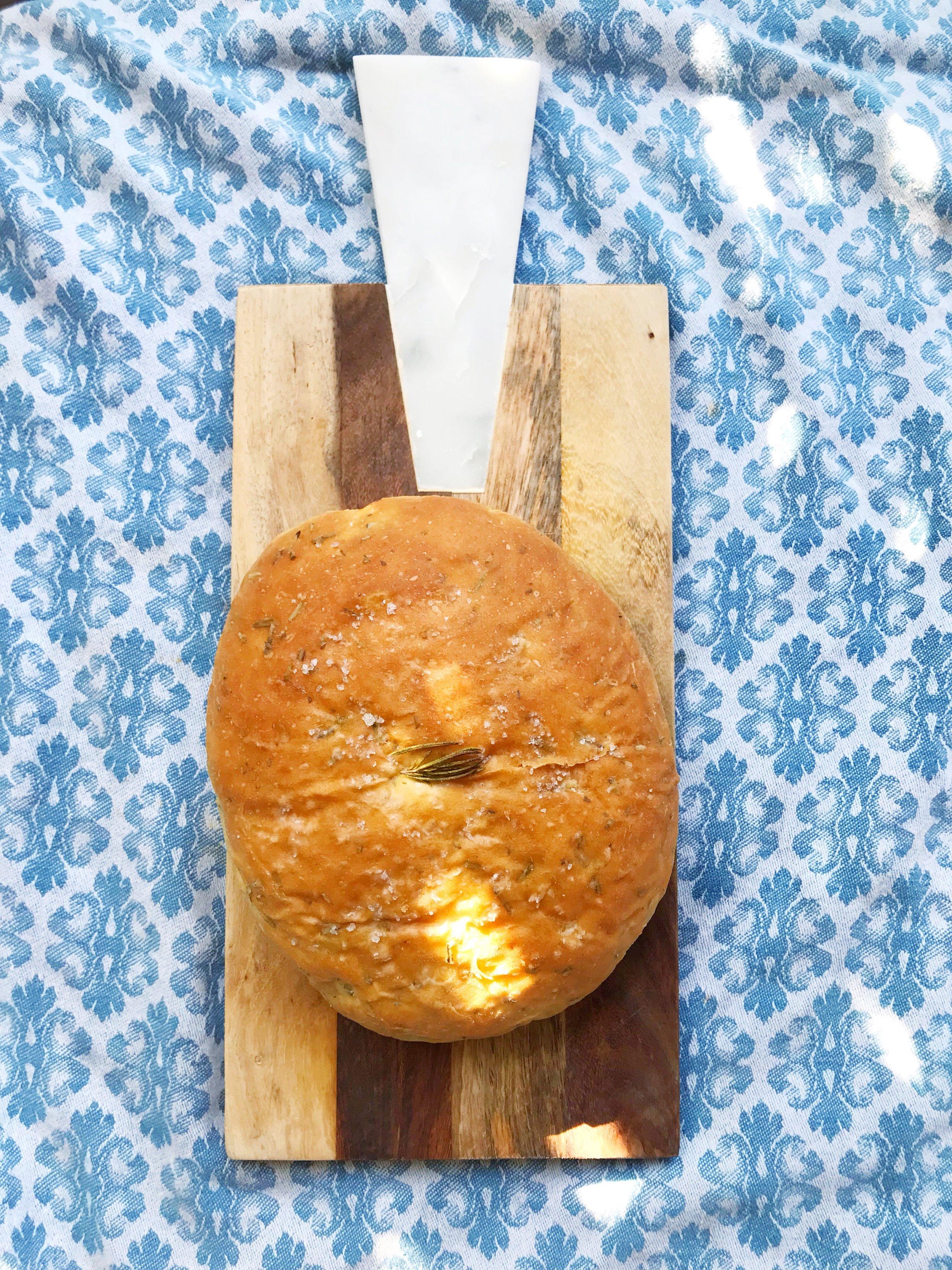 Rosemary_Bread.JPG