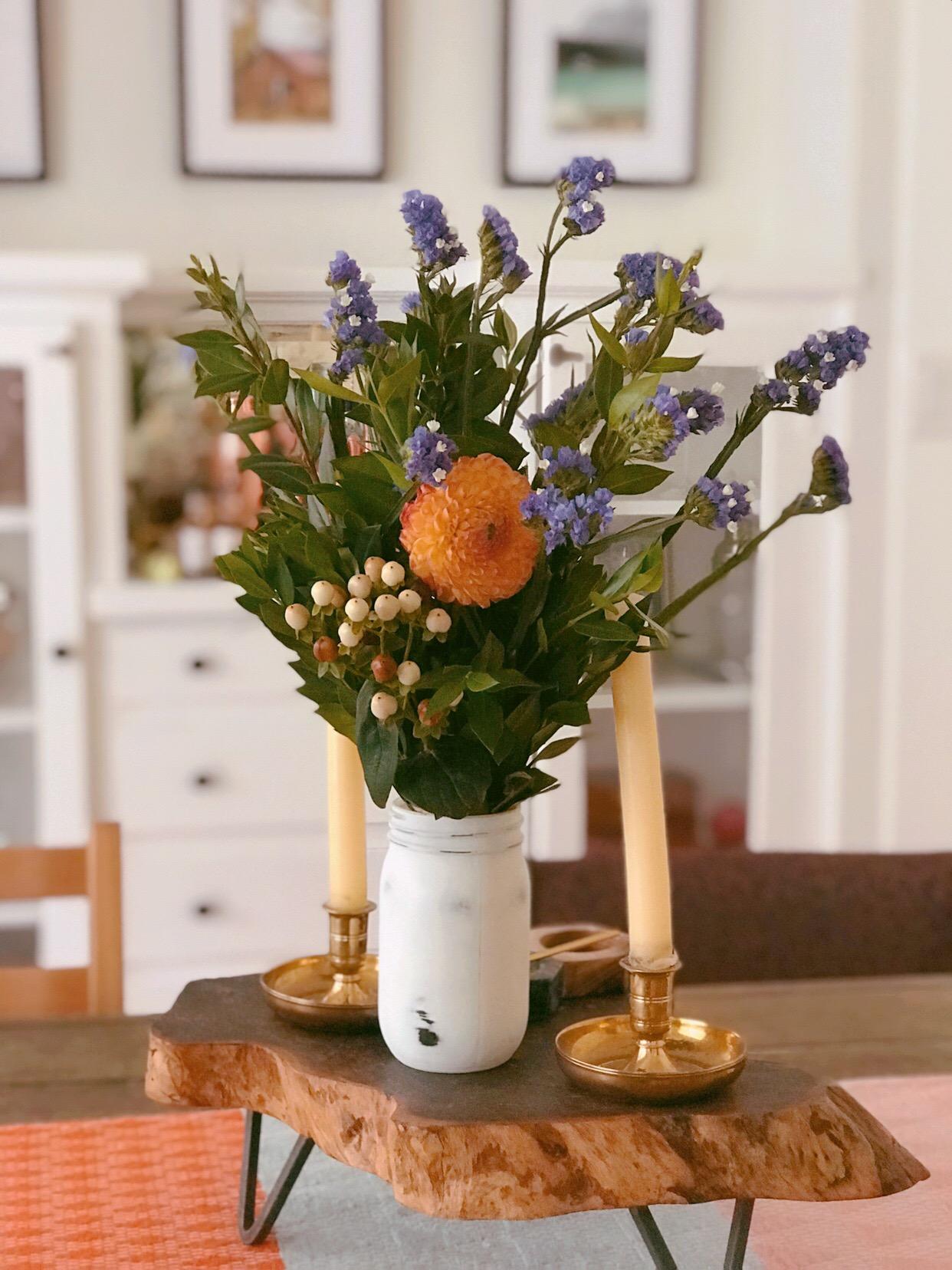 Flower_Gift.JPG