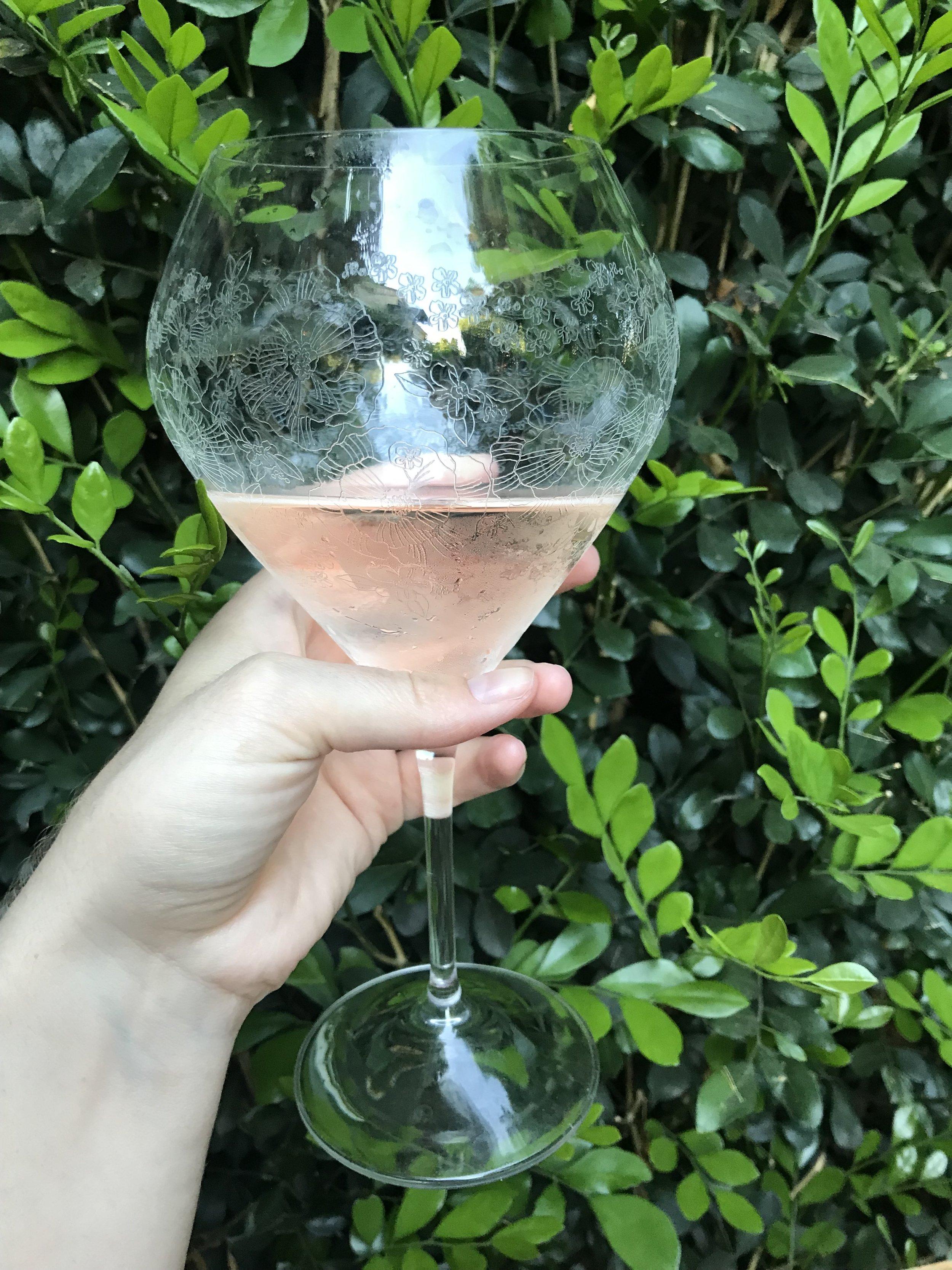 Wine_Night_Yard.jpg
