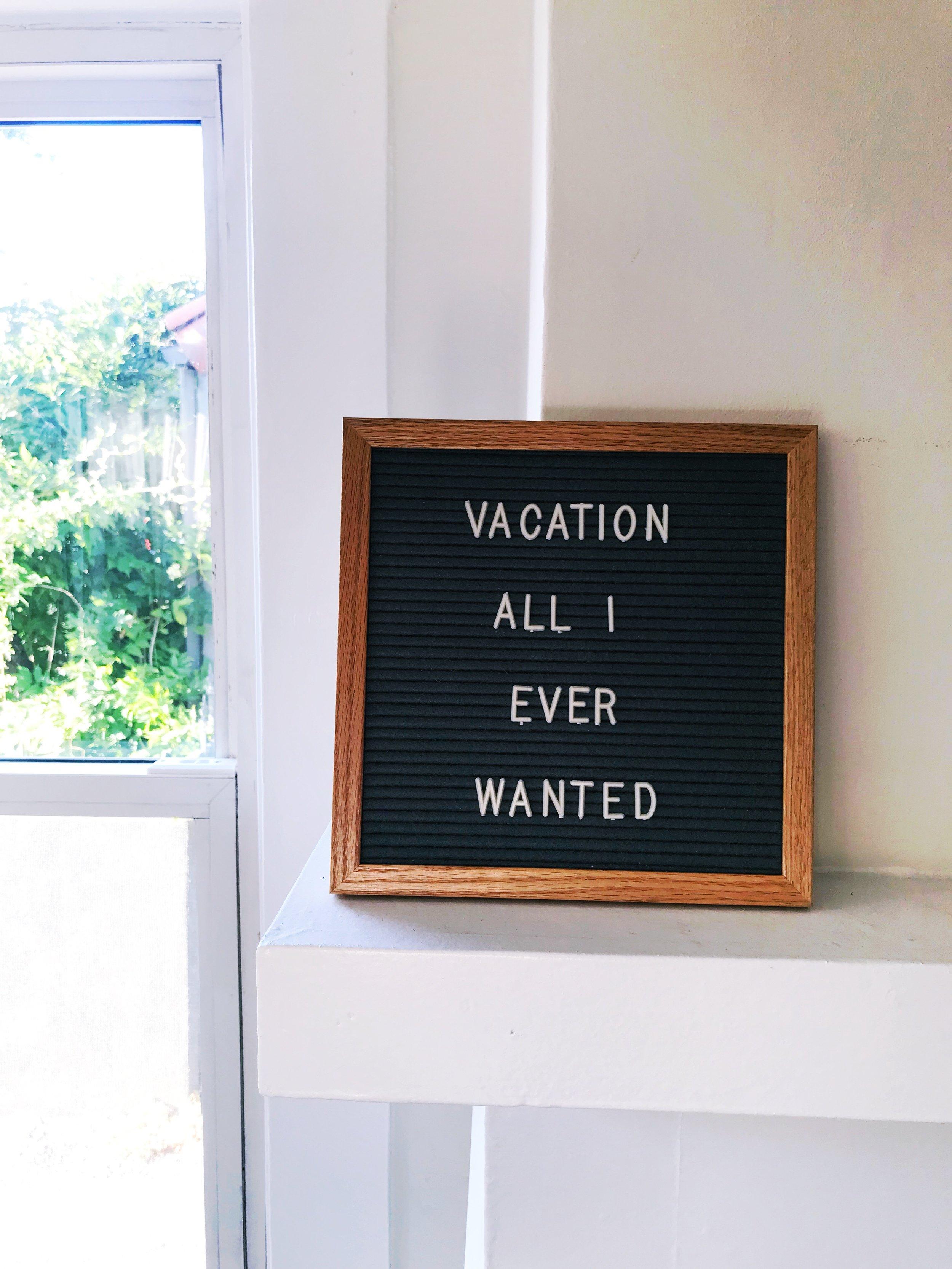 Vacation_Next_Month.JPG