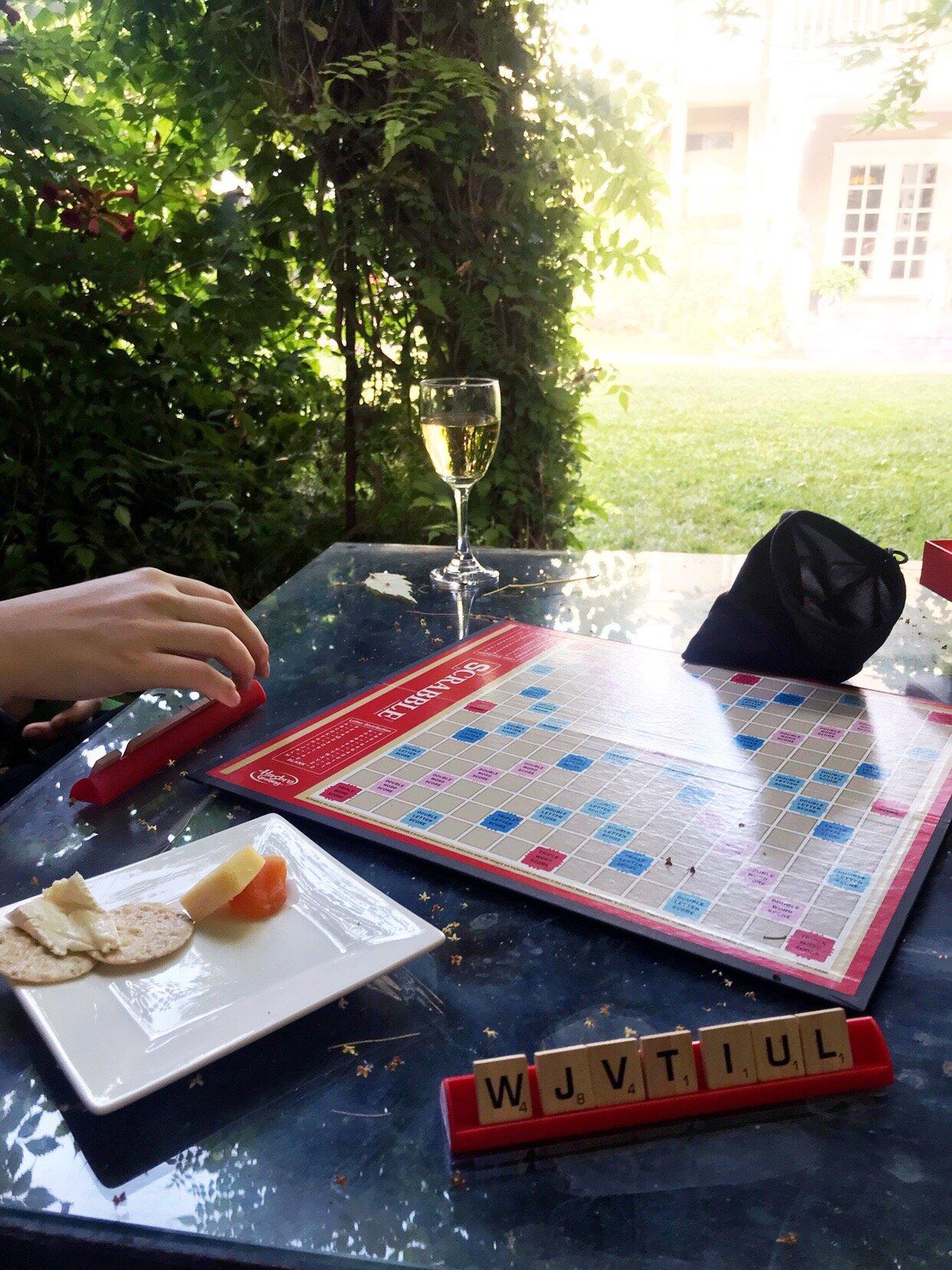 Secret_Garden_Scrabble.JPG